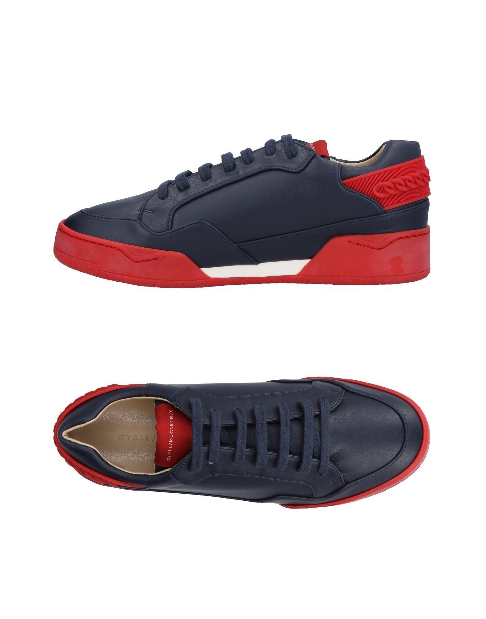 Sneakers Stella Mccartney Uomo - 11465453MT