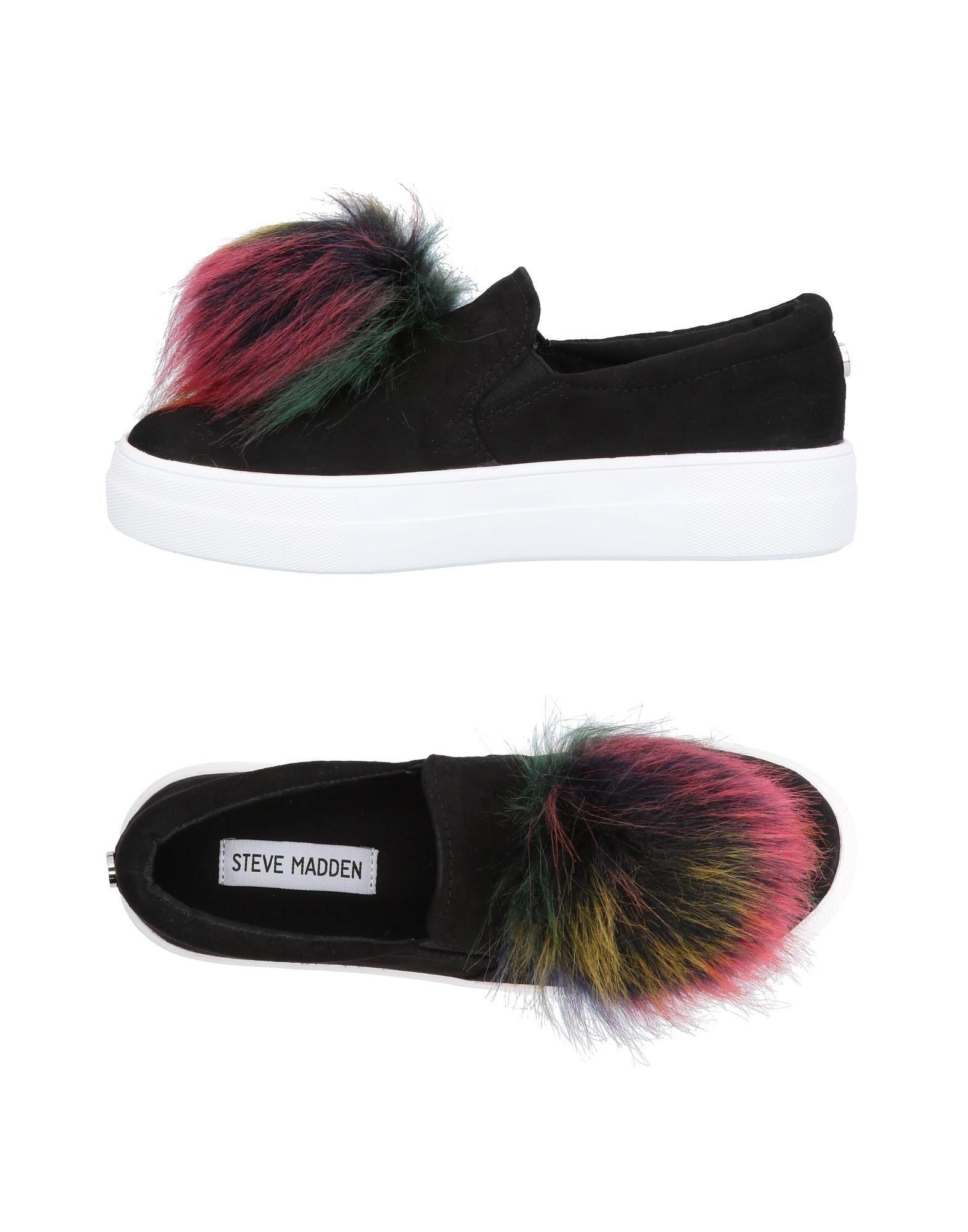 Sneakers Steve Madden Donna - 11465473WJ