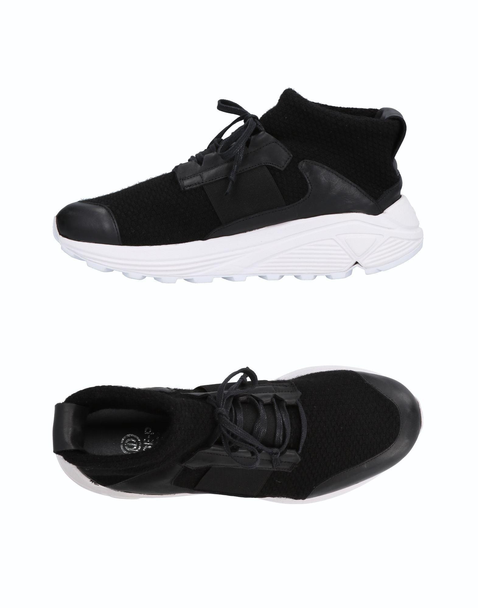 Side-P on Sneakers - Men Side-P Sneakers online on Side-P  Canada - 11465494FP 21bd42