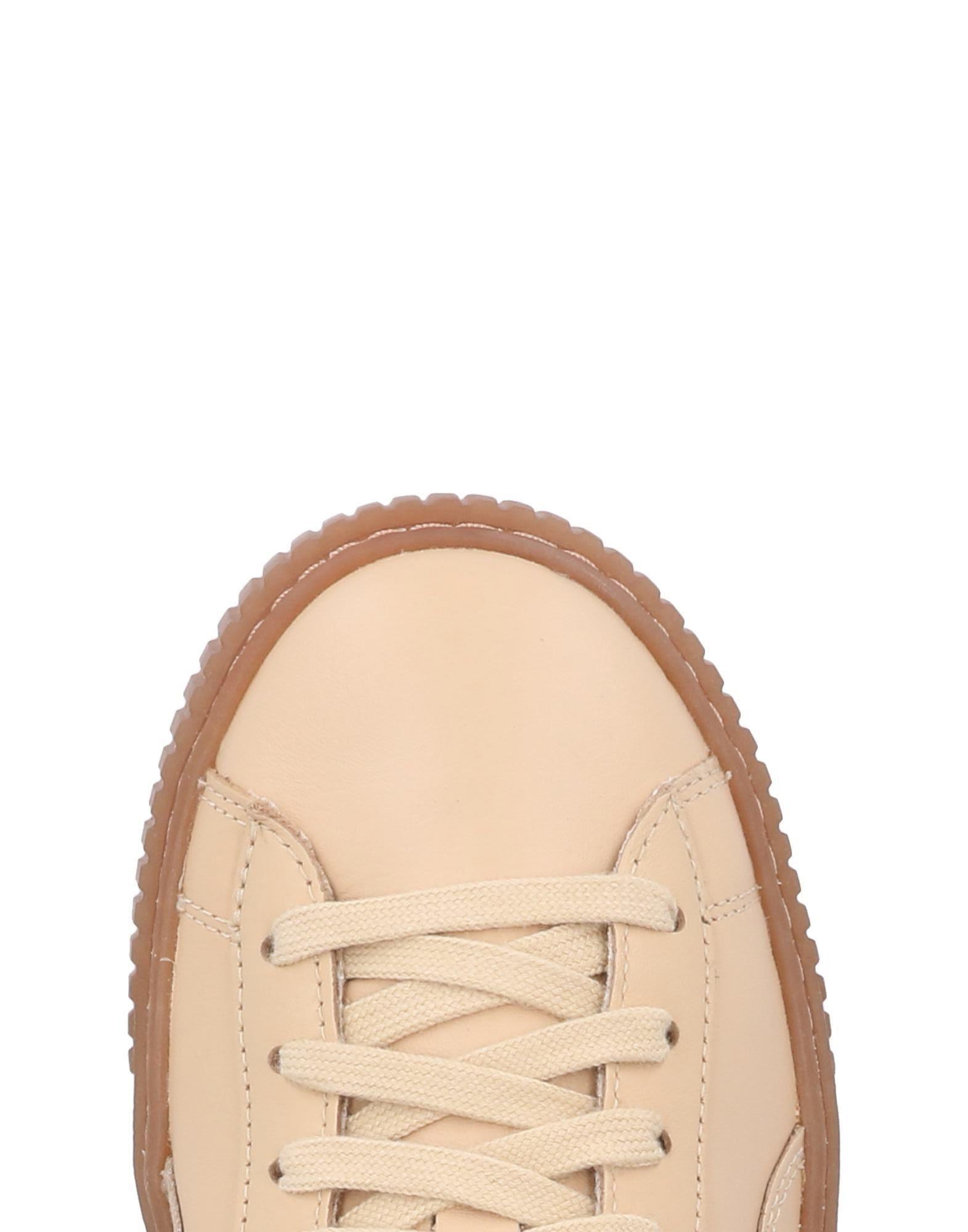 Puma X X Puma Naturel Sneakers Damen  11465495MJ Gute Qualität beliebte Schuhe 036eaa