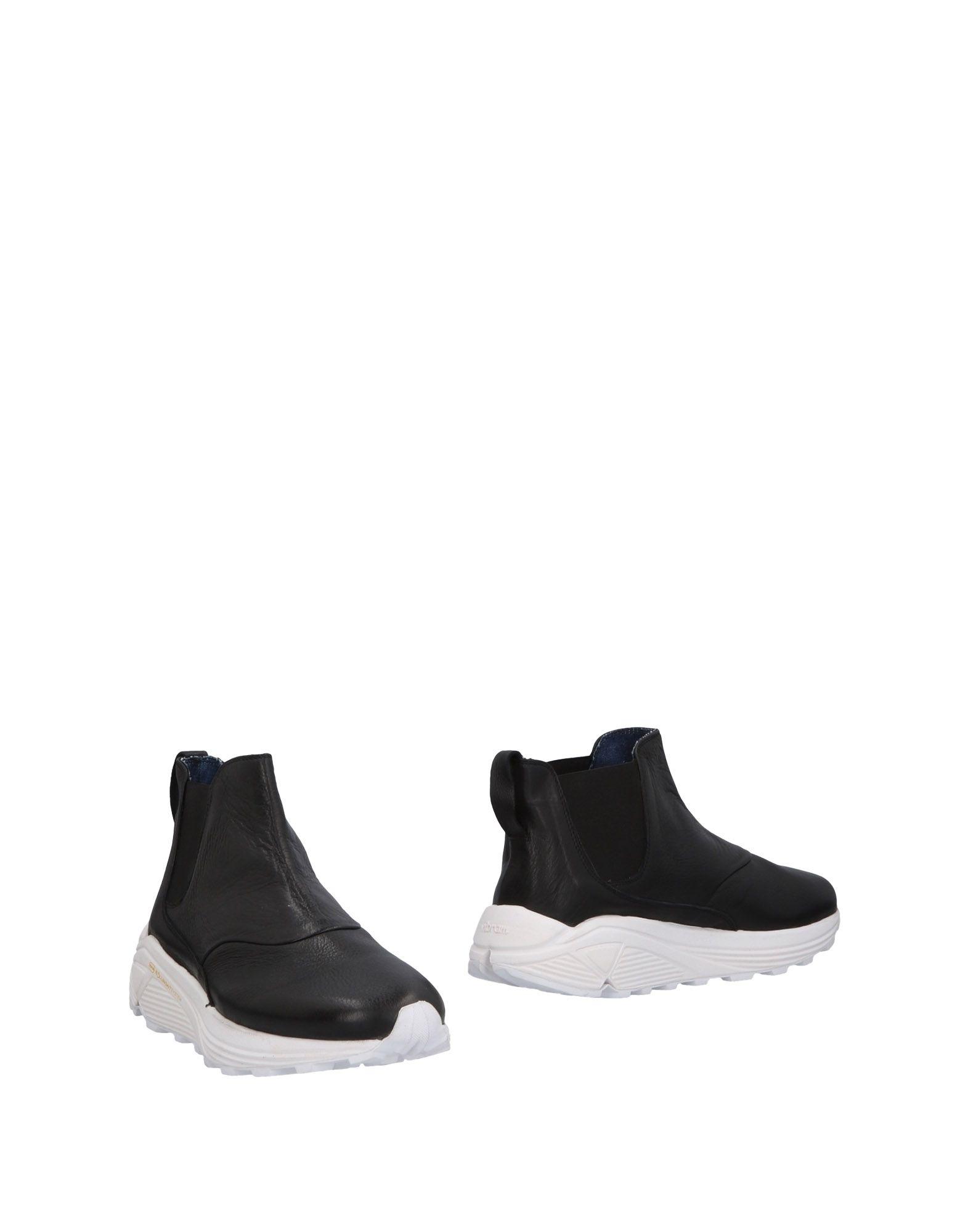 Haltbare Haltbare Haltbare Mode billige Schuhe Side 11465500WR Beliebte Schuhe 6aecb7