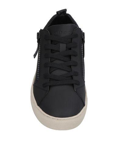 Verkaufspreise Sehr Billig Günstig Online CRIME London Sneakers Billig Bester Verkauf WoinusEUx