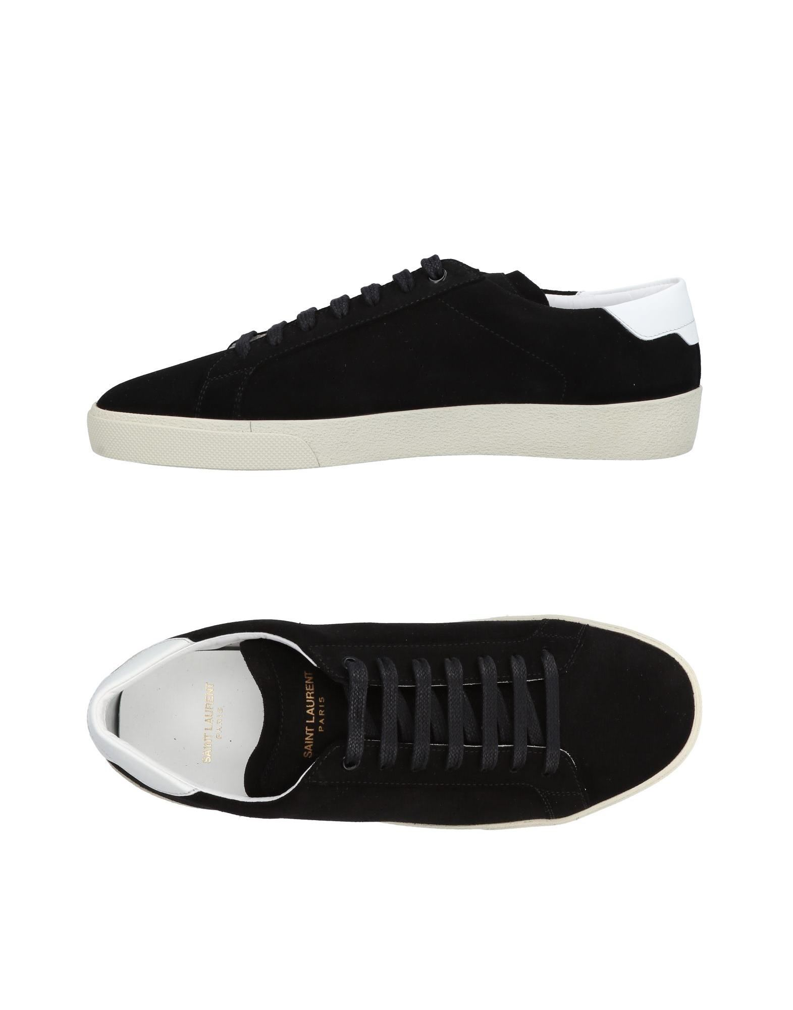 Sneakers Saint Laurent Donna - Acquista online su