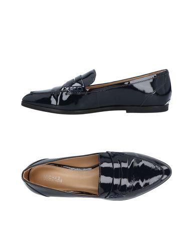 Zapatos especiales para hombres y mujeres Mocasín Stonefly- Stonefly Mujer - Mocasines Stonefly- Mocasín 11458085SN Azul oscuro a55905