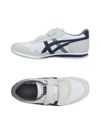 ONITSUKA ONITSUKA TIGER Sneakers Sneakers ONITSUKA TIGER TIGER 6OqRr4nZ6