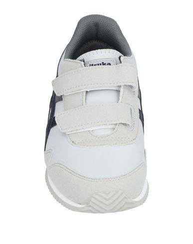 TIGER Sneakers ONITSUKA ONITSUKA TIGER TIGER ONITSUKA Sneakers ONITSUKA Sneakers 6z0x0RqS
