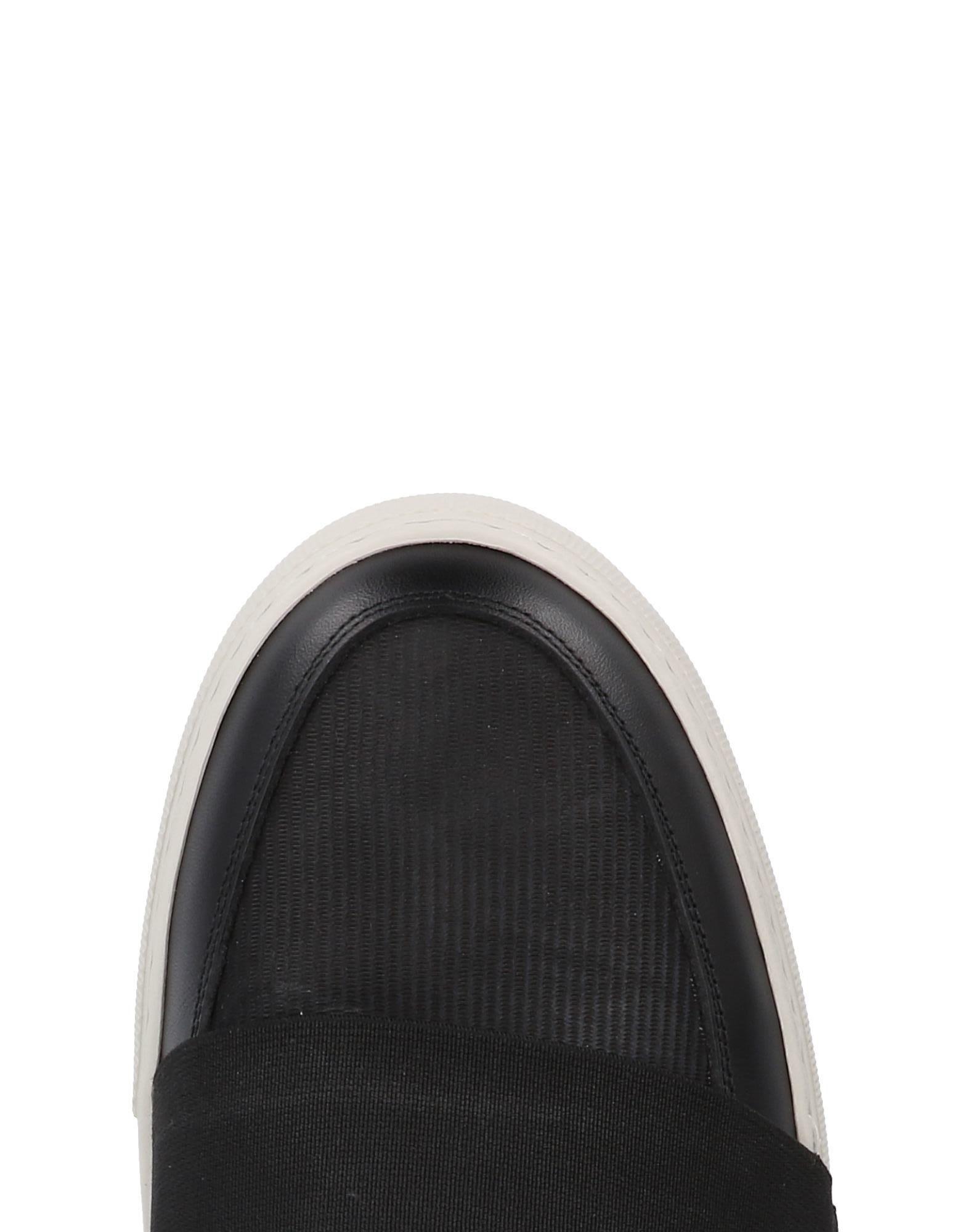 Emporio Armani Sneakers Herren  11465534BM 11465534BM  Neue Schuhe 21ac5e