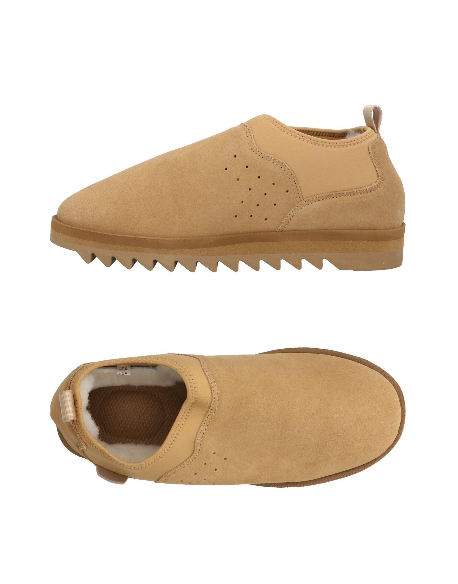 11465535TE Suicoke Sneakers Herren  11465535TE  367336