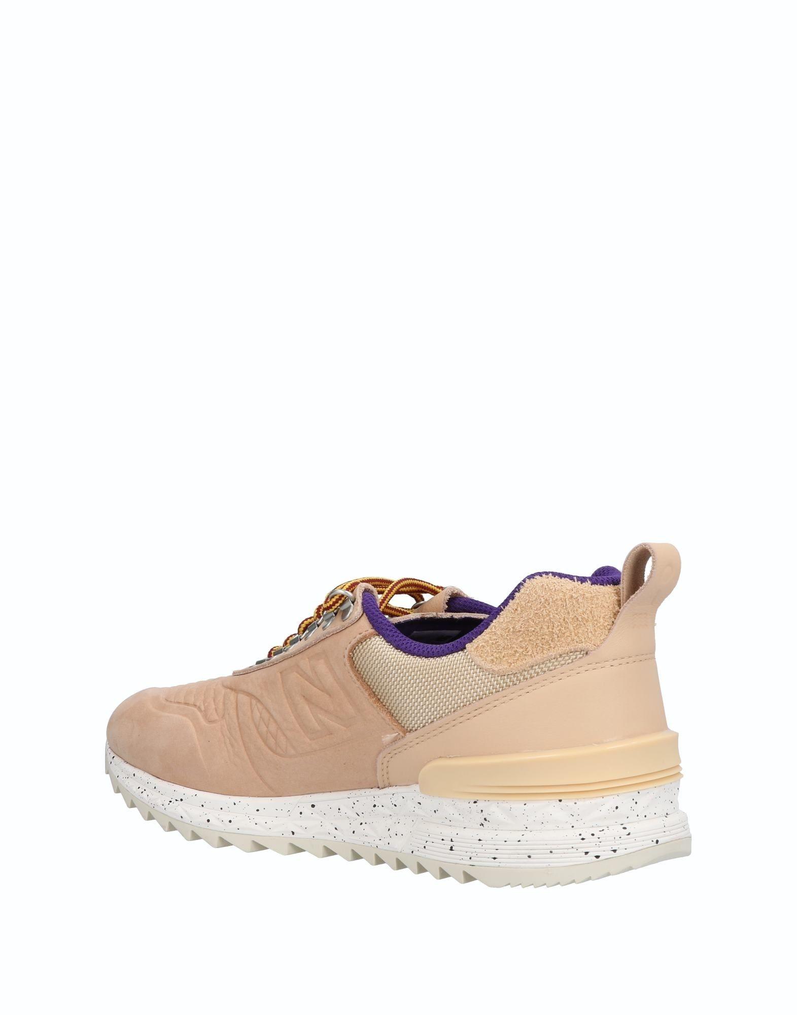 New 11465562OG Balance Sneakers Herren  11465562OG New Neue Schuhe 6a67da