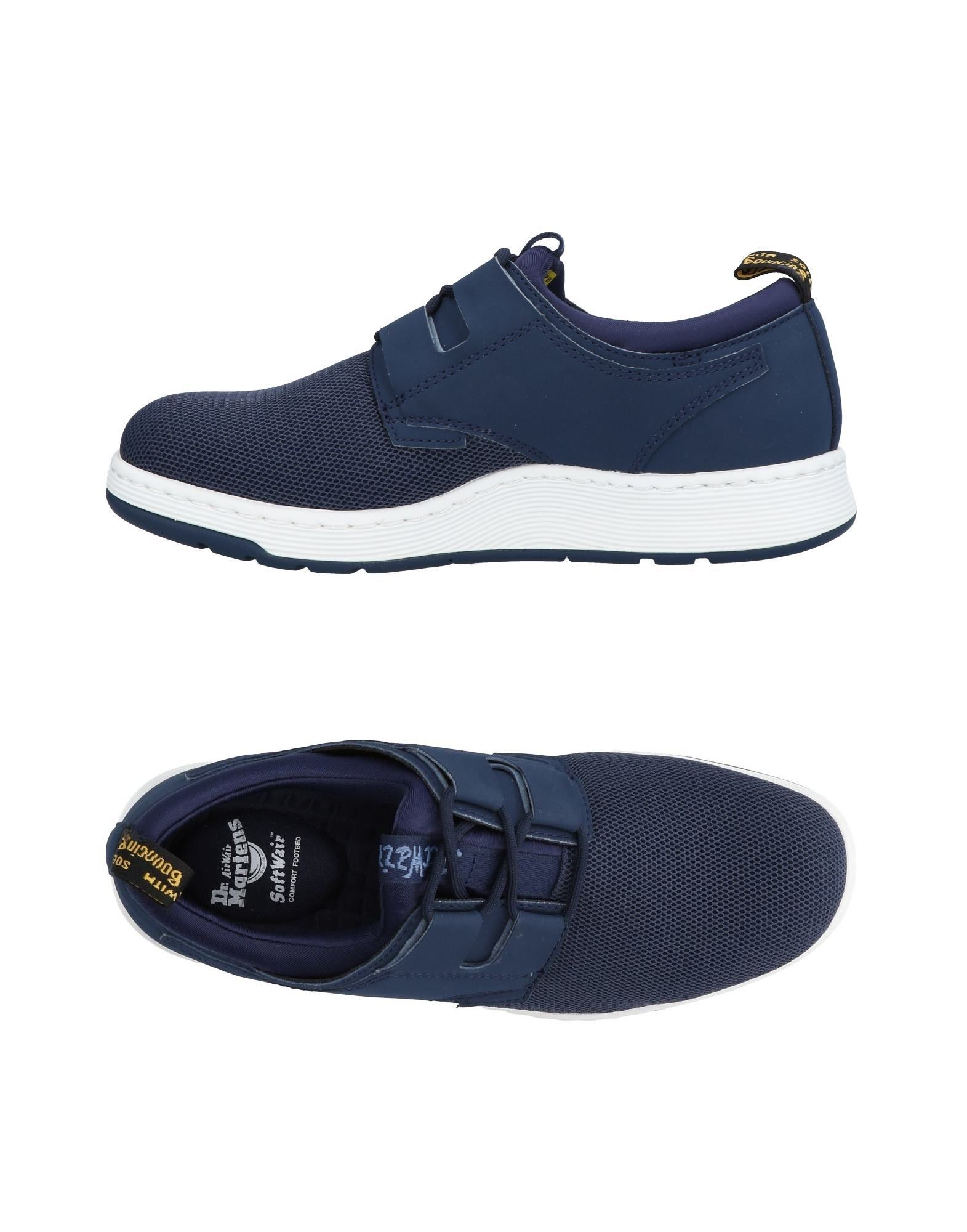 Sneakers Dr. Martens Donna - Acquista online su