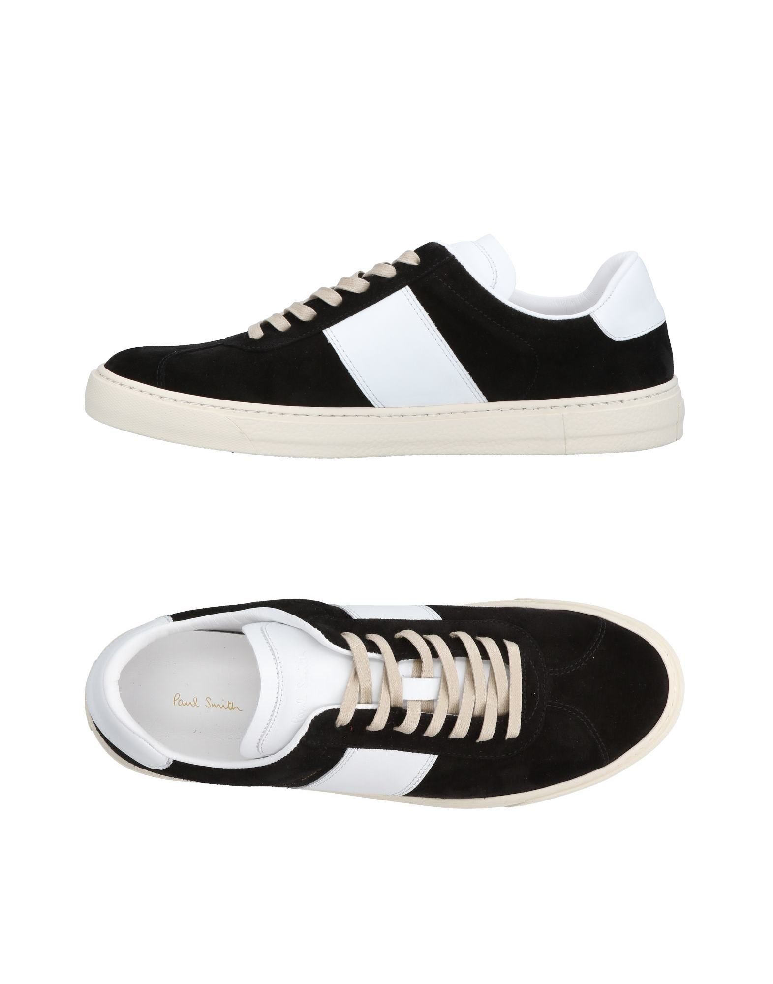 Sneakers Paul Smith Uomo - 11465575PF