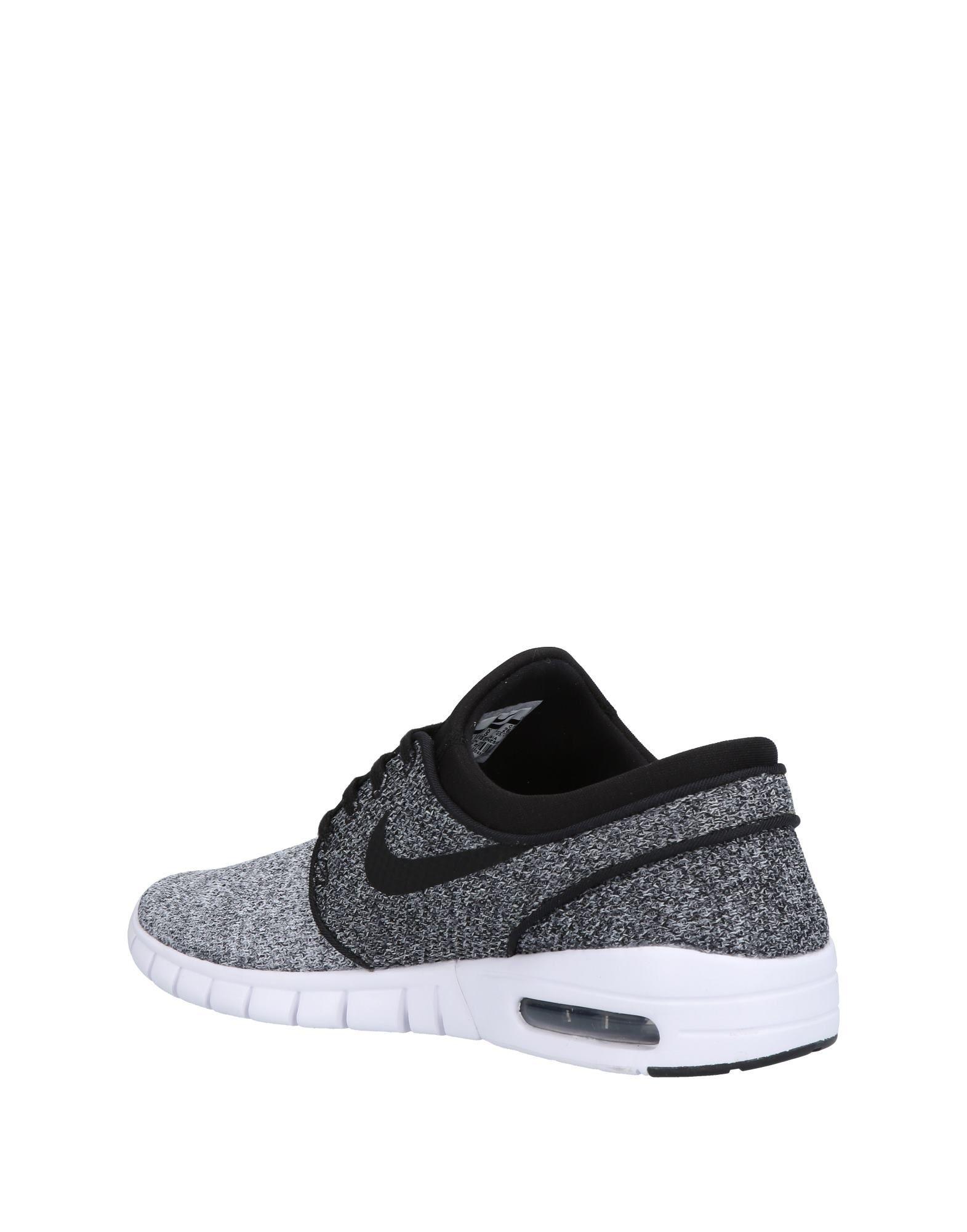 Rabatt echte Schuhe Nike  Sb Collection Sneakers Herren  Nike 11465609WM c4cca9