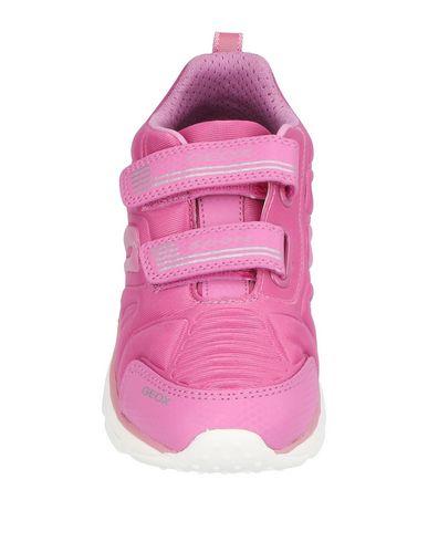 Sneakers GEOX Sneakers GEOX Sneakers Sneakers GEOX GEOX Sneakers GEOX xnwa1xS
