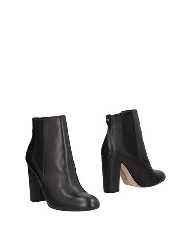 daa3ac0fc Sam Edelman Ankle Boot - Women Sam Edelman Ankle Boots online on ...