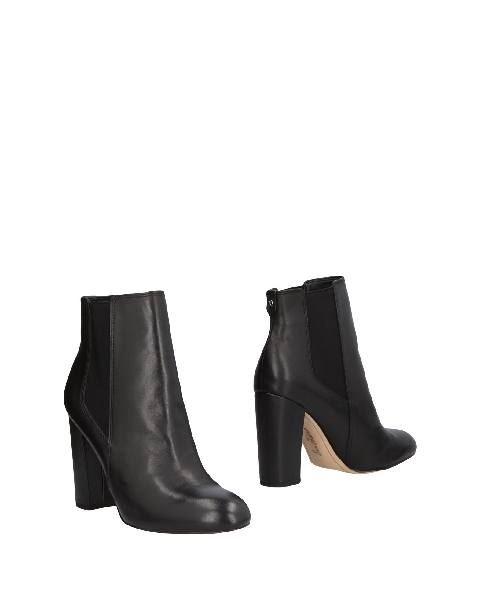 Sam Edelman Ankle Boot - Women Sam Edelman  Ankle Boots online on  Edelman Canada - 11465641QN 0eb2f9