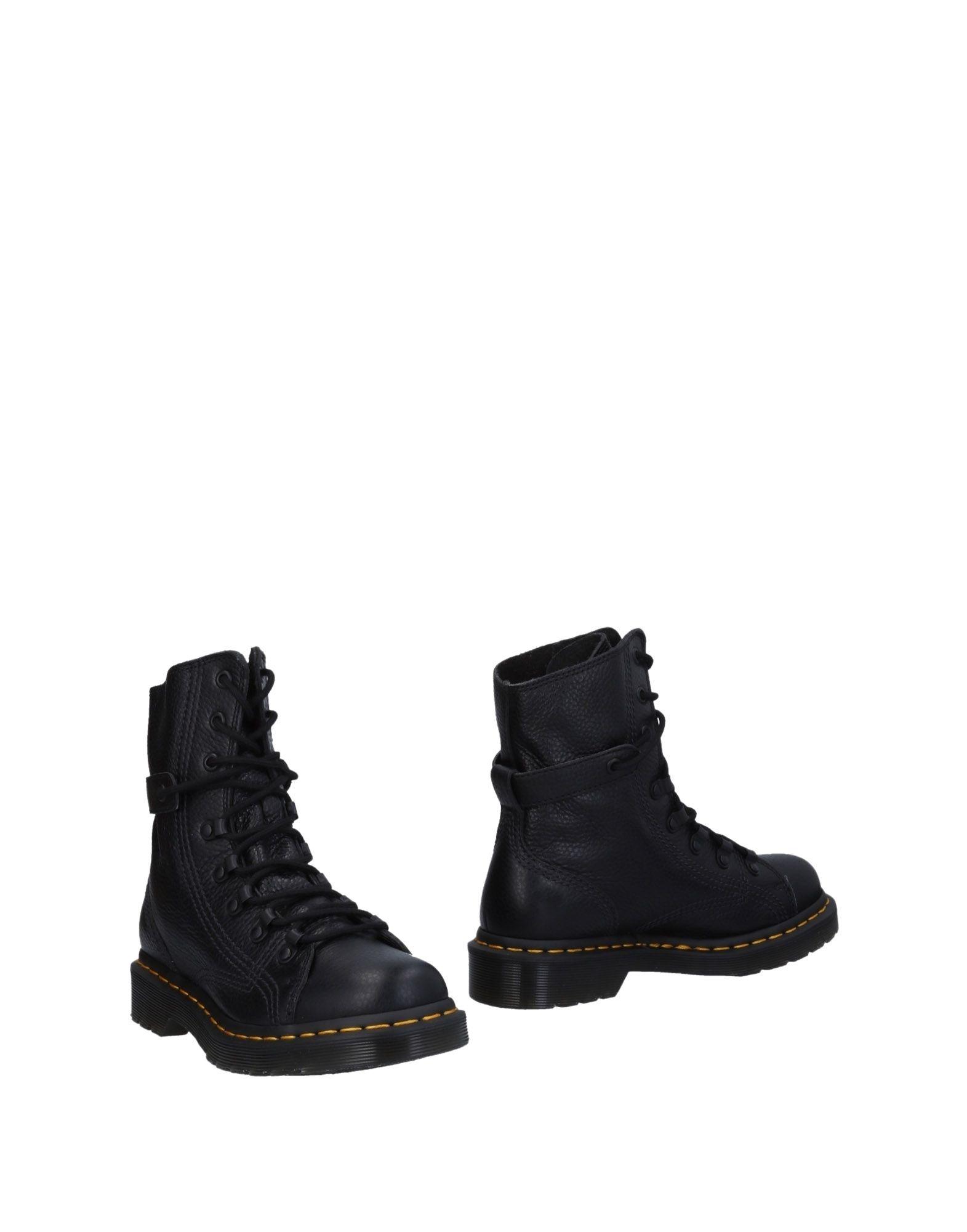 Gut um billige Schuhe zu tragenDr. 11465645LV Martens Stiefelette Damen  11465645LV tragenDr. d1faae