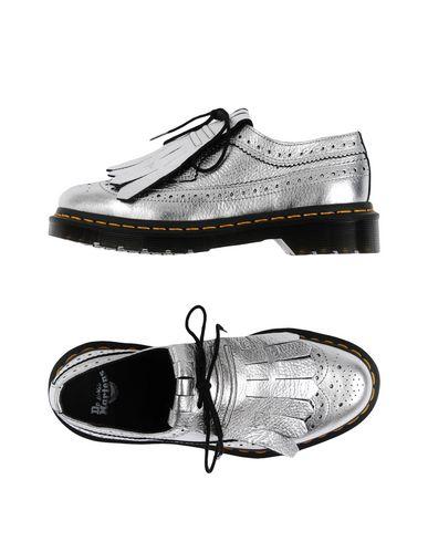 DR. MARTENS - Обувь на шнуровке