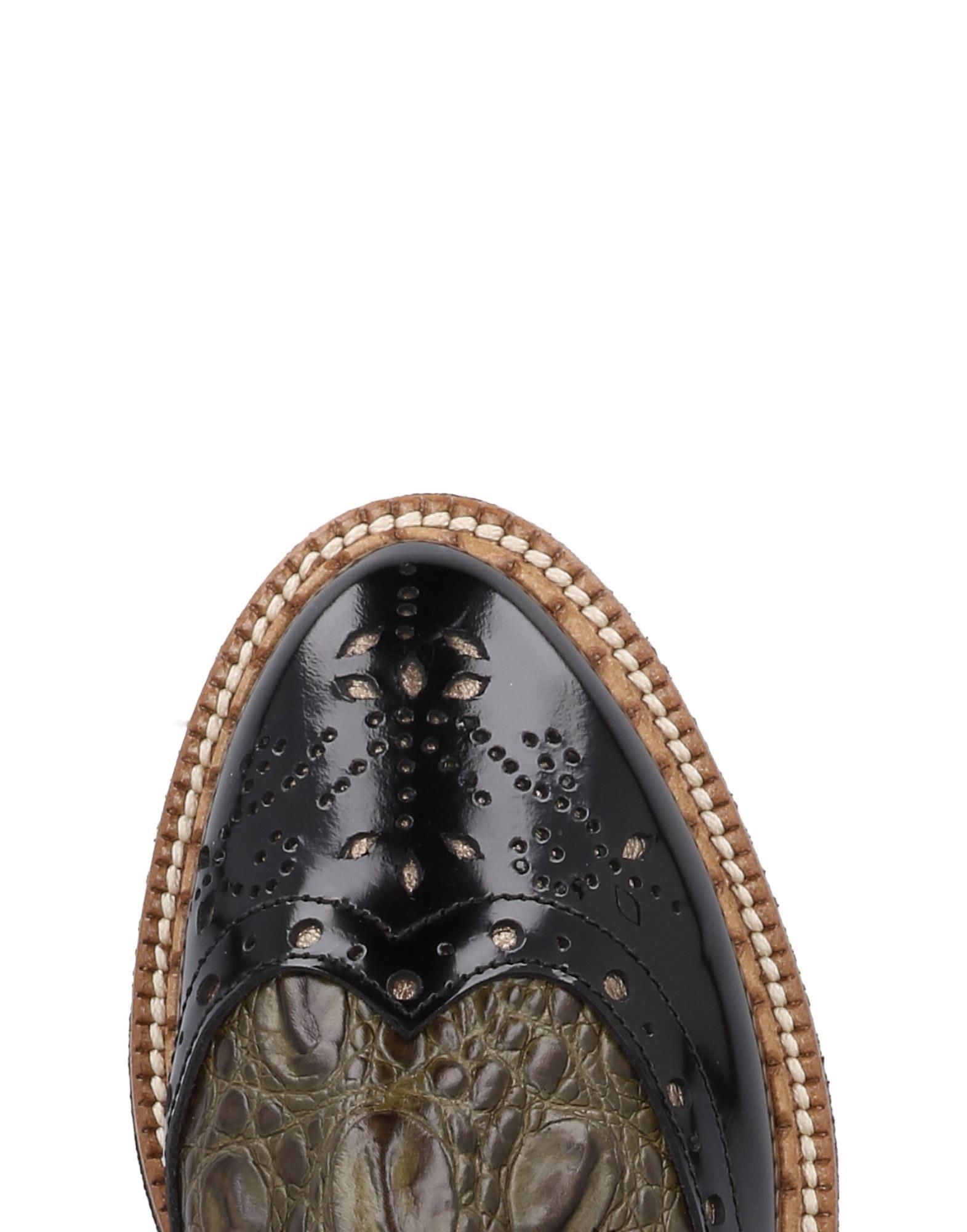 Antonio 11465657DTGut Marras Mokassins Damen  11465657DTGut Antonio aussehende strapazierfähige Schuhe c979f8