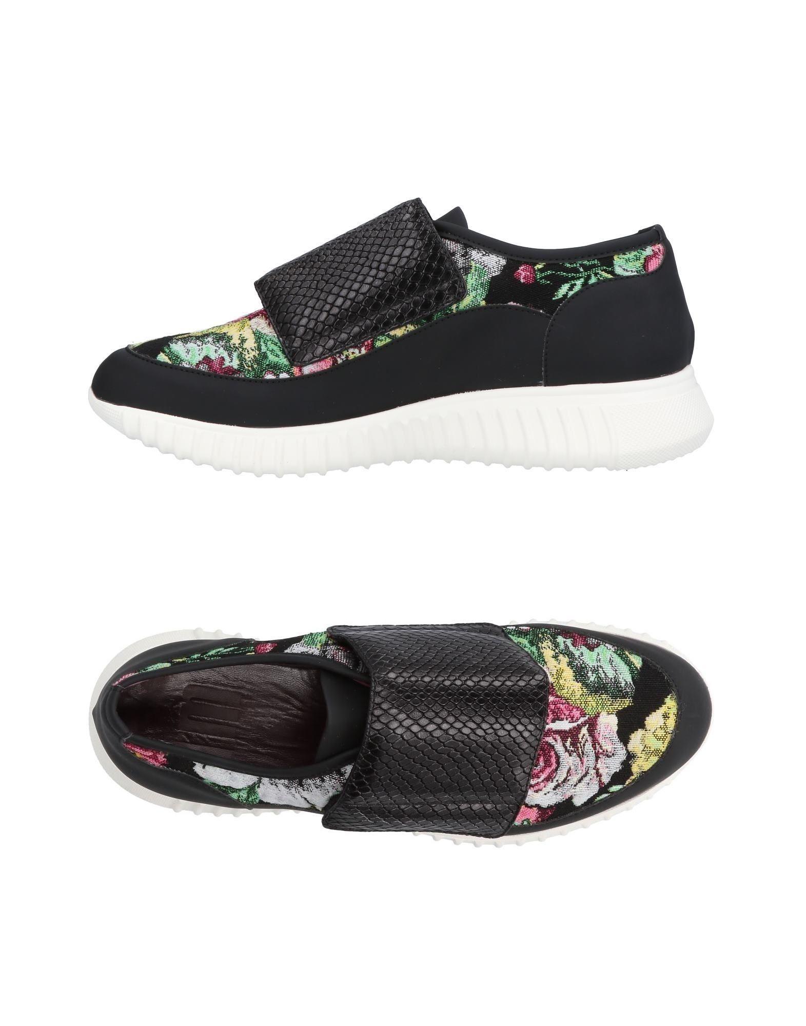 I'm Isola Marras Sneakers Damen Damen Damen  11465670MN Neue Schuhe f88e68
