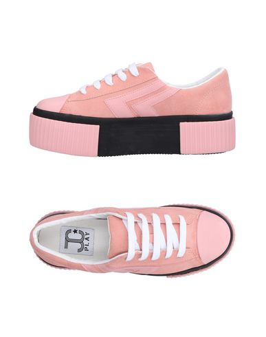 Jc Play By Jeffrey Campbell Sneakers - Women Jc Play By Jeffrey Campbell Sneakers online on YOOX United States - 11465677CG