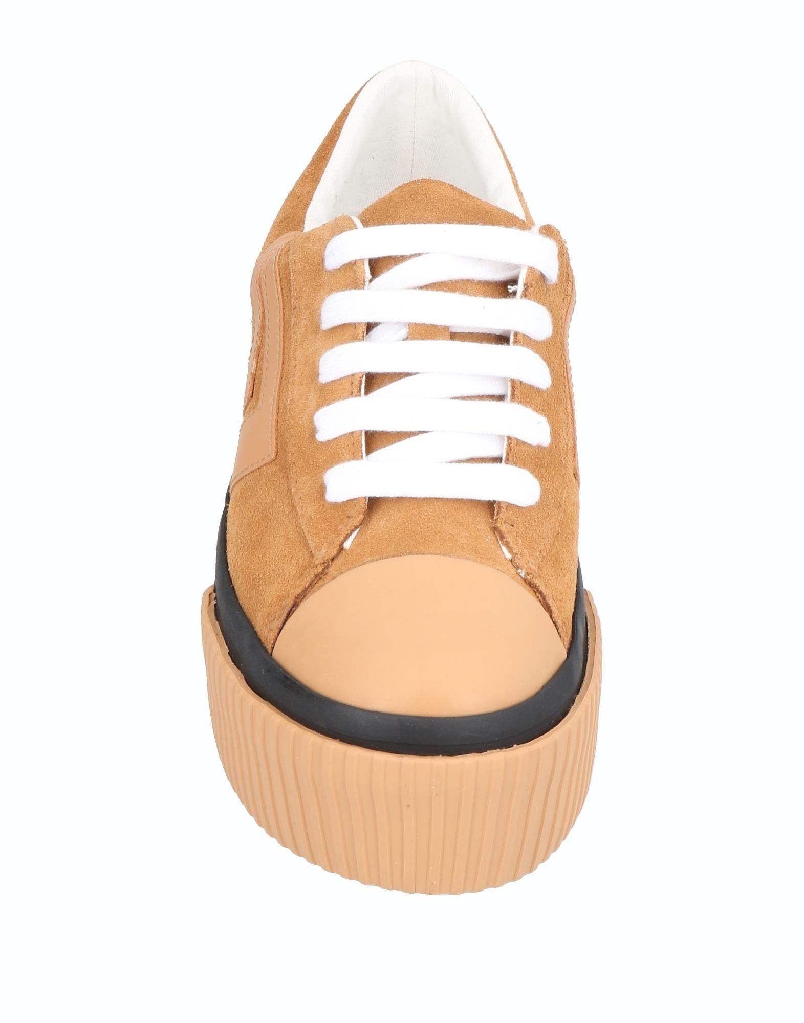 Sneakers Jc Play By Jeffrey Campbell Donna - 11465677IF