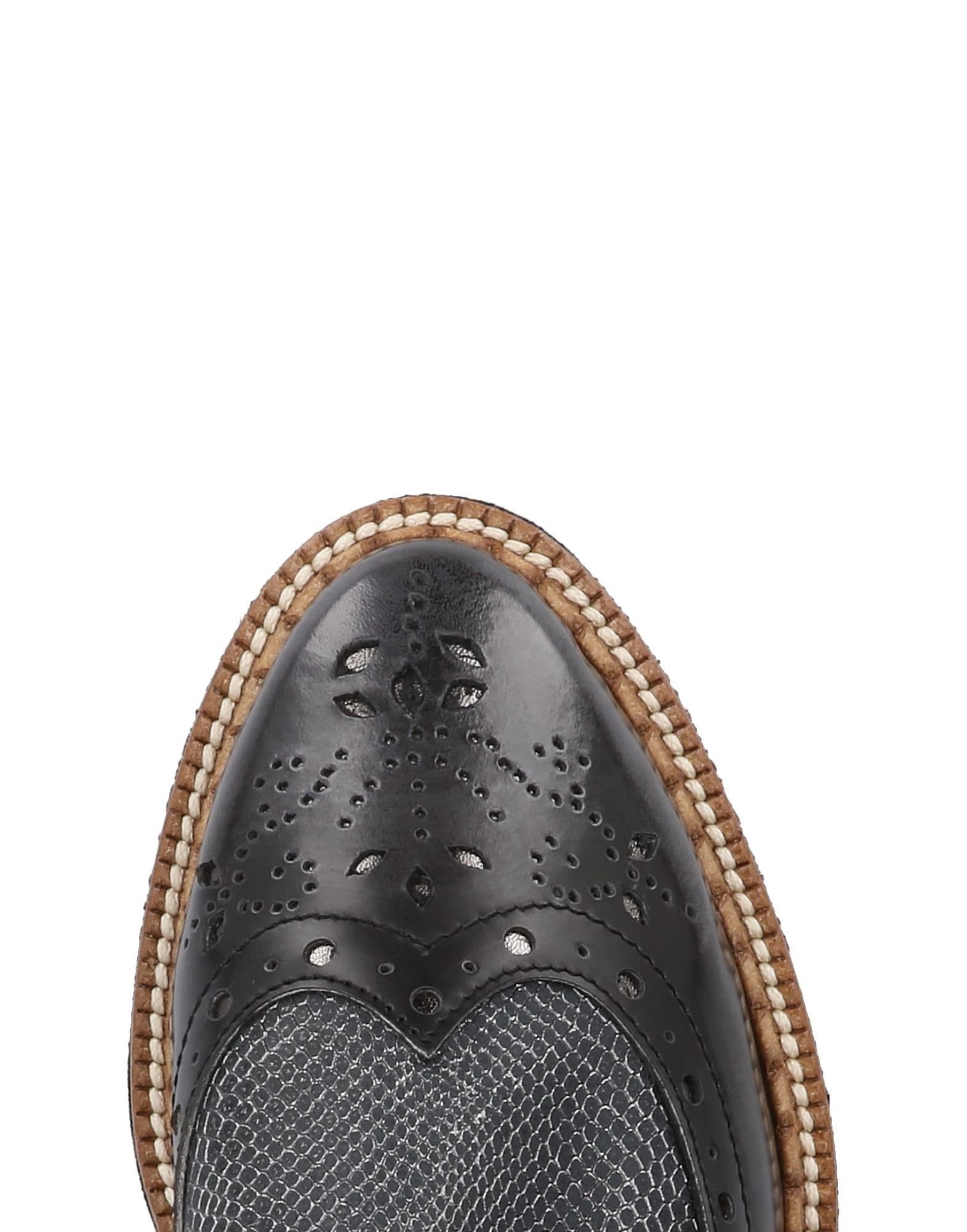 Stilvolle Mokassins billige Schuhe Antonio Marras Mokassins Stilvolle Damen  11465684CD 6763e0