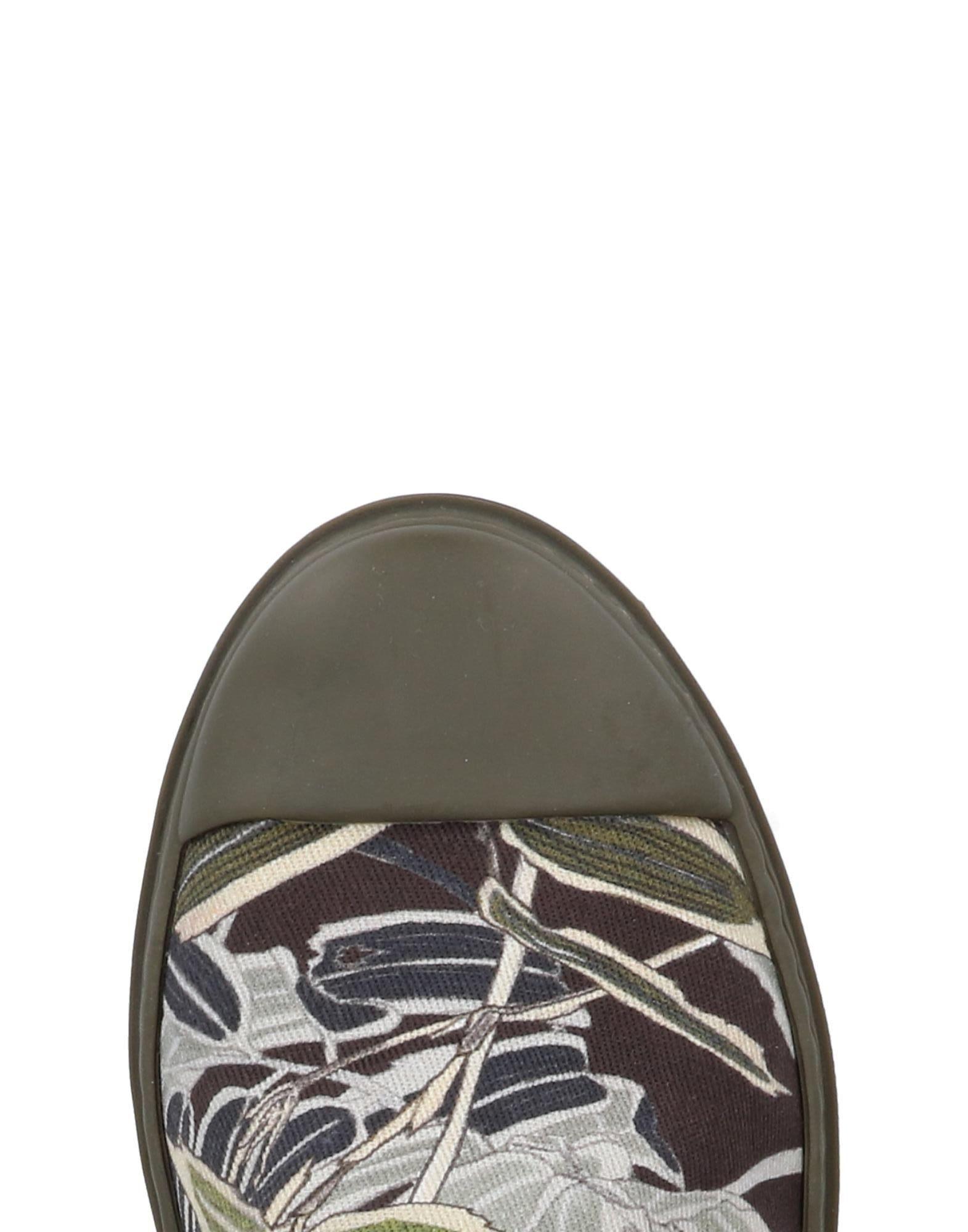 I'm Sneakers Isola Marras Sneakers I'm Damen  11465702MA Neue Schuhe 141793