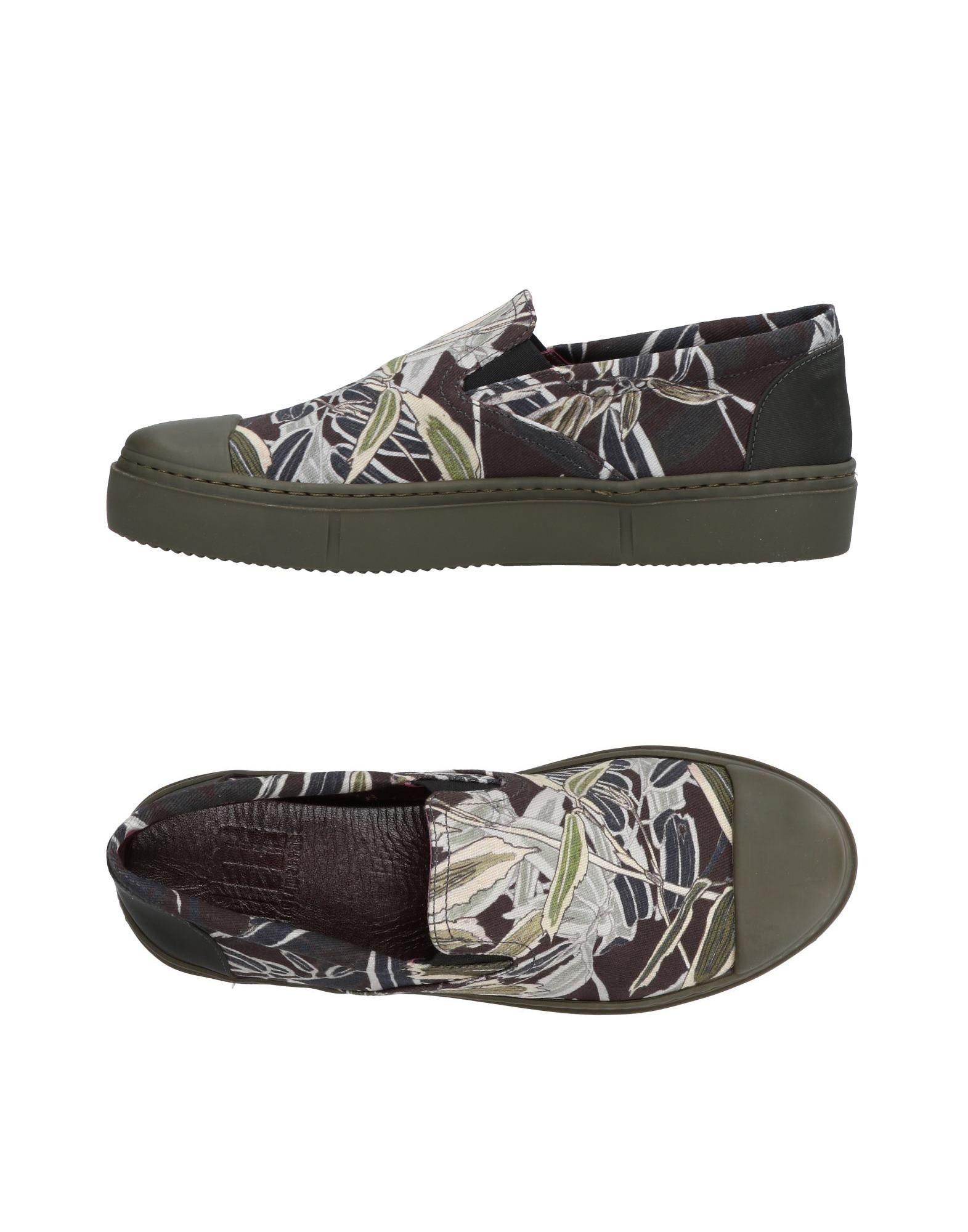 Sneakers Isola I'm Isola Sneakers Marras Donna - 11465702MA dd11e8