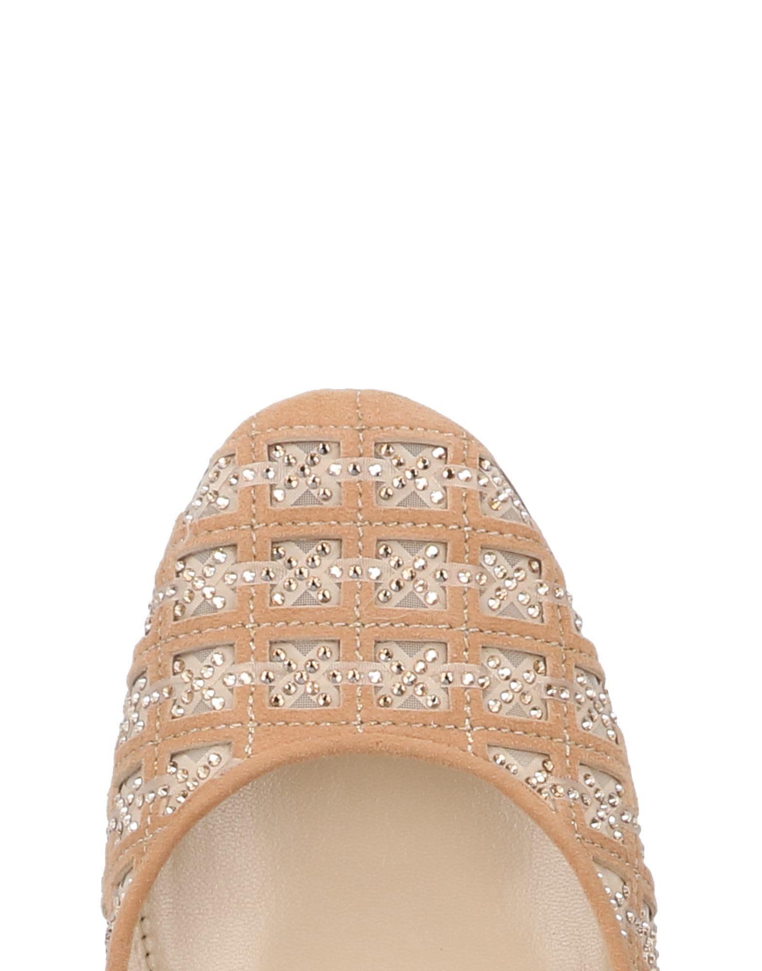 Rodo Pumps Damen Heiße  11465707LU Heiße Damen Schuhe 0f4137