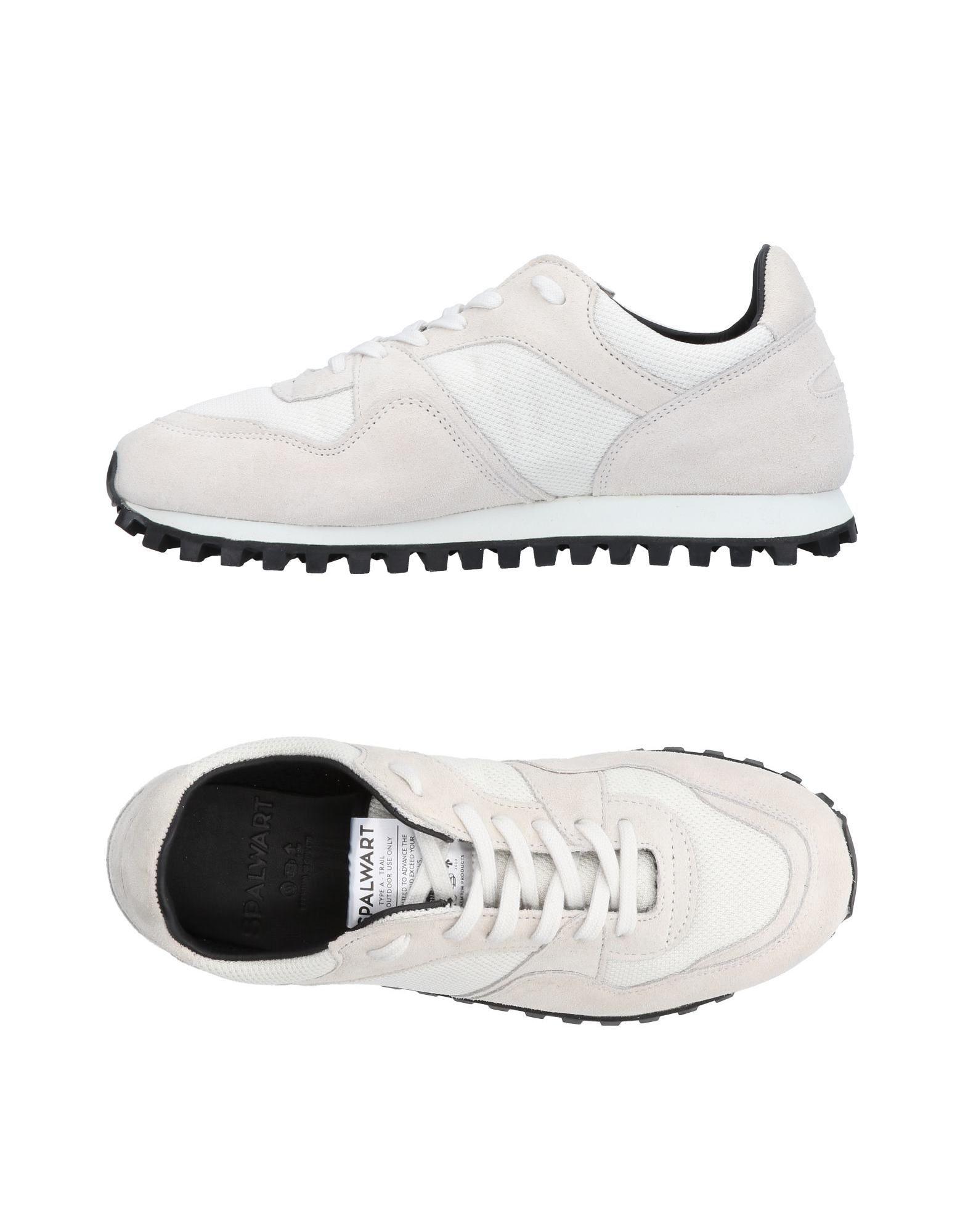 Spalwart Sneakers Herren  11465711WE Gute Qualität beliebte Schuhe