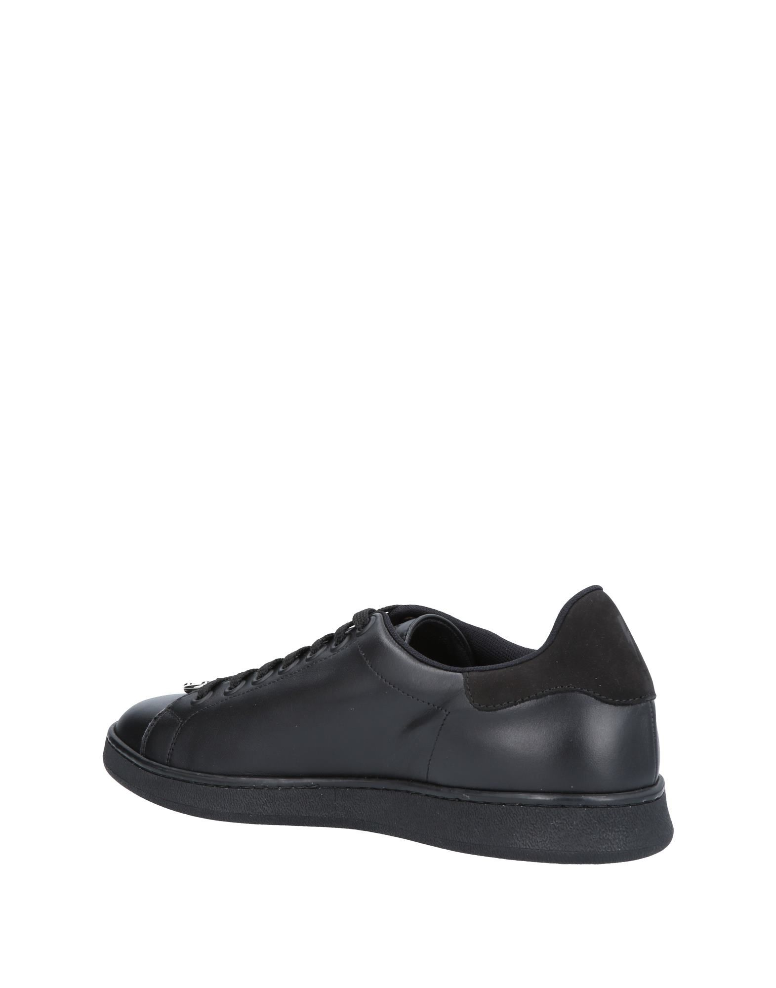 Sneakers Neil Barrett Femme - Sneakers Neil Barrett sur