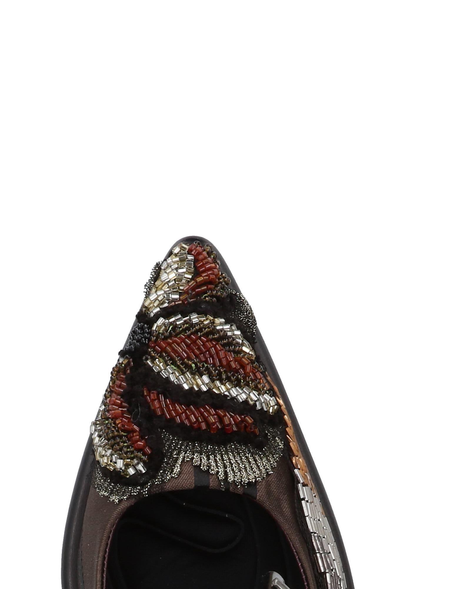 Antonio Marras Pumps gut Damen  11465739EBGünstige gut Pumps aussehende Schuhe ebdc7e