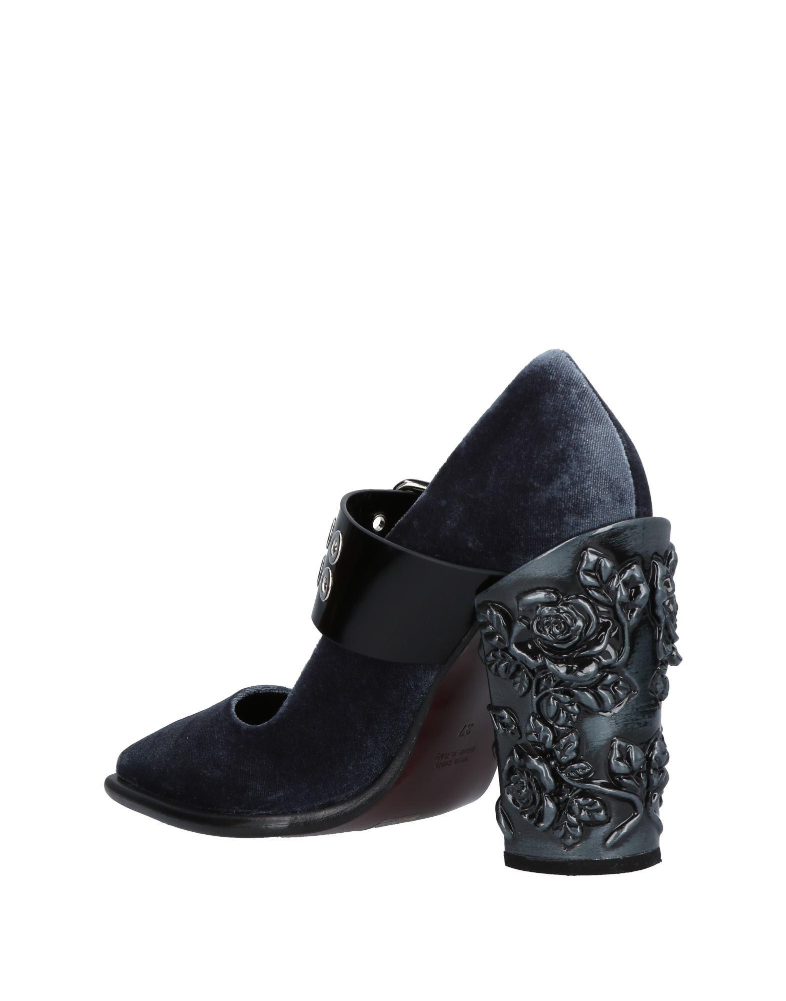 Antonio Marras 11465747DLGünstige Pumps Damen  11465747DLGünstige Marras gut aussehende Schuhe 10e9a6