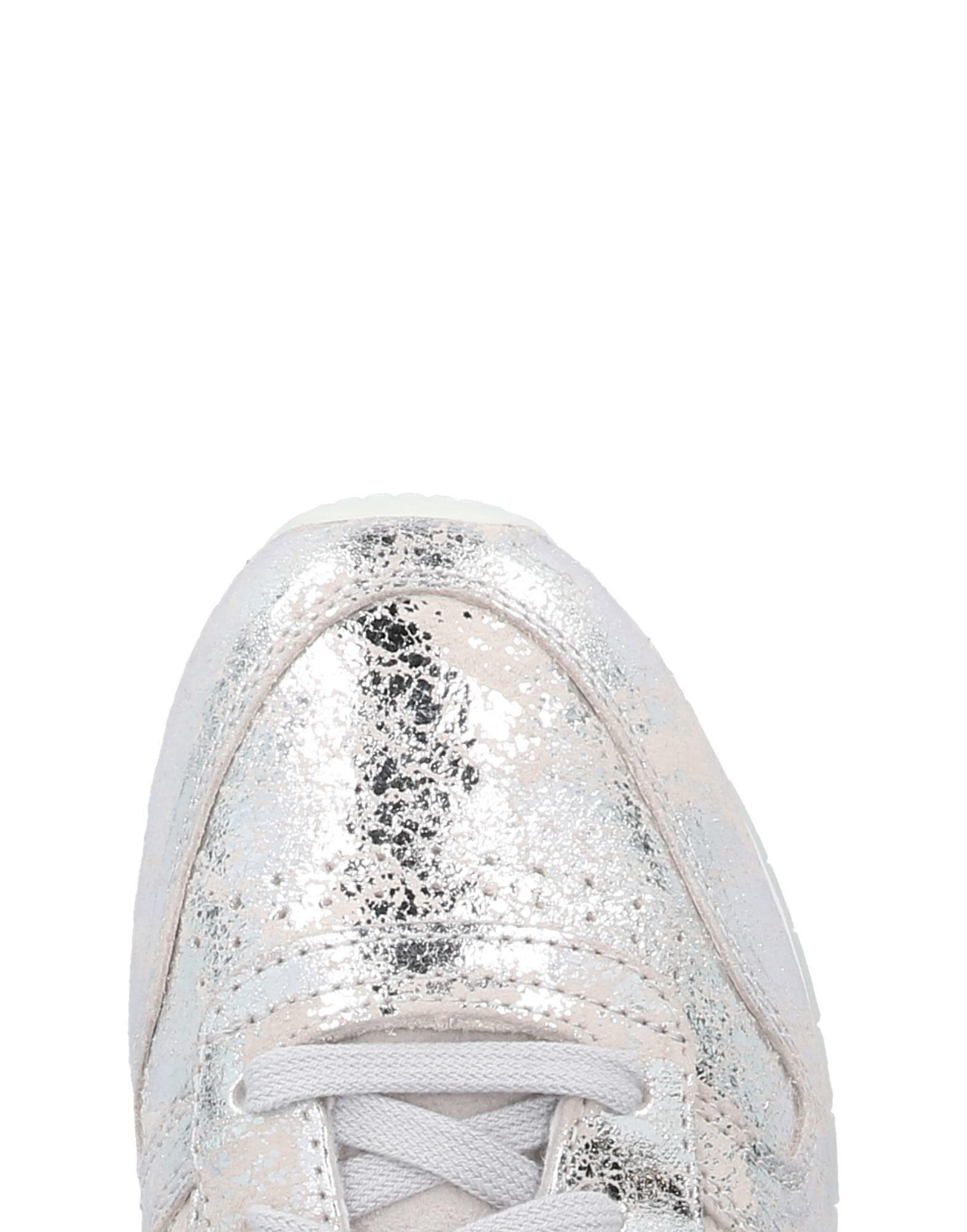 Reebok Sneakers Sneakers Reebok Damen  11465757LT  bf4269