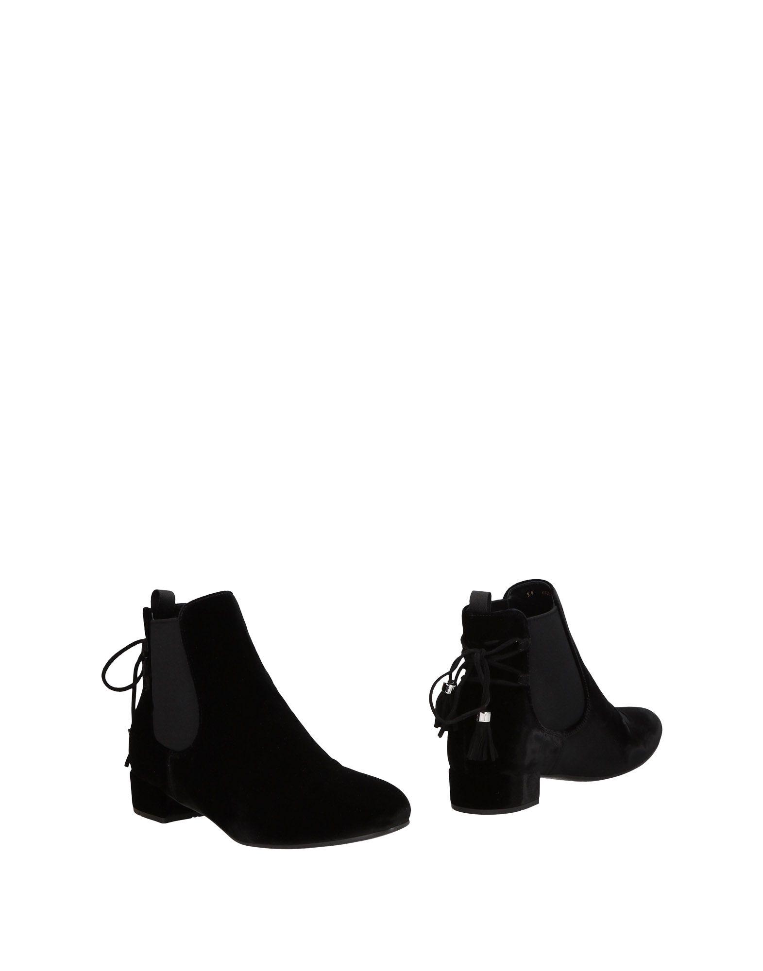 Prada Ankle Boot - Women Prada  Ankle Boots online on  Prada United Kingdom - 11465764LA b9a41e