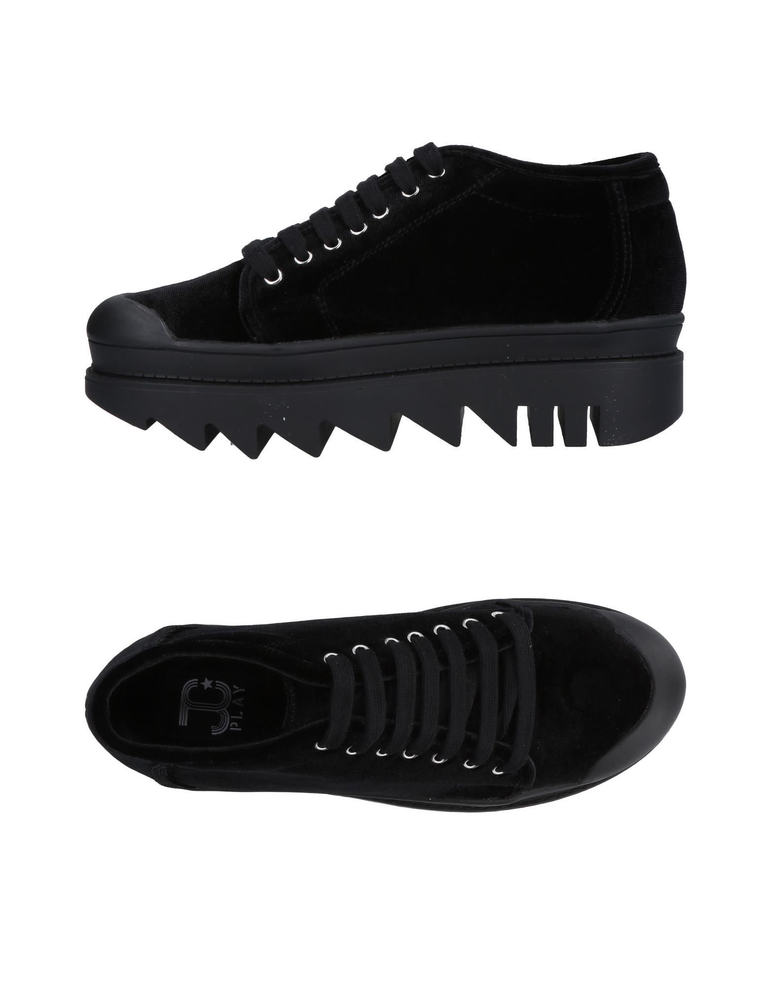 98a86fd763de8 Jeffrey Campbell Sneakers - Women Jeffrey Campbell Sneakers online on on on  Canada - 11465778UN 049ce7