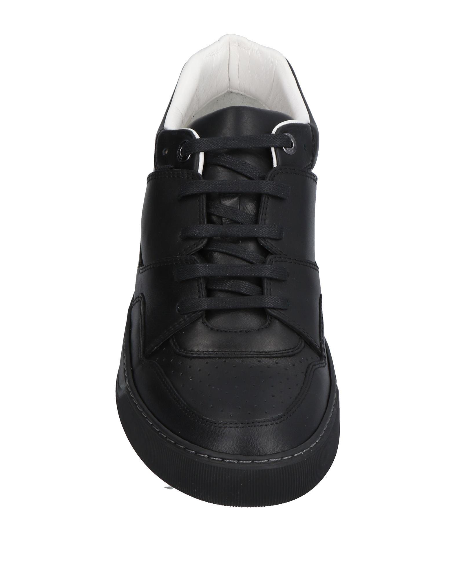 Lanvin Sneakers Herren  11465804AD Gute Qualität Qualität Qualität beliebte Schuhe 8c3641