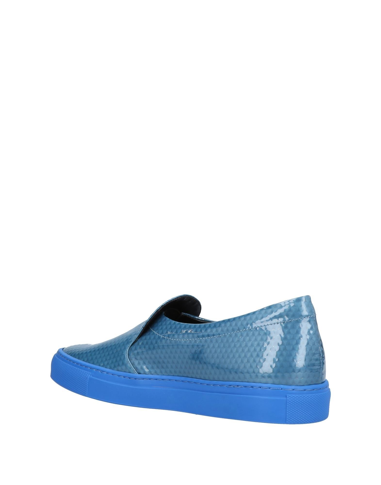 Stilvolle Damen billige Schuhe Rodo Sneakers Damen Stilvolle  11465806FP b478a2