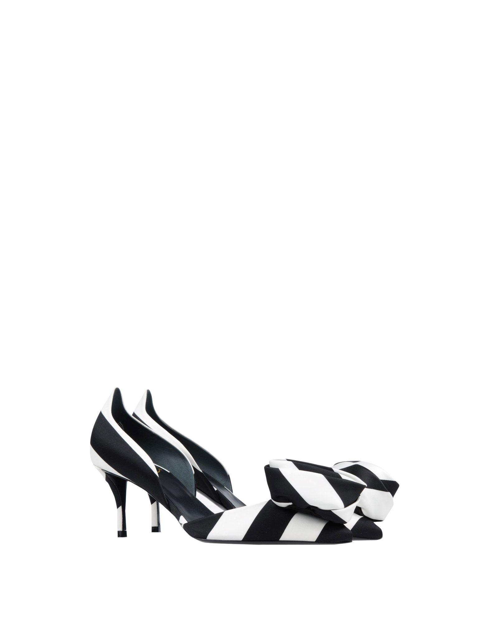 Roger Vivier Pumps Damen Schuhe  11465810WIGünstige gut aussehende Schuhe Damen 28f9ee
