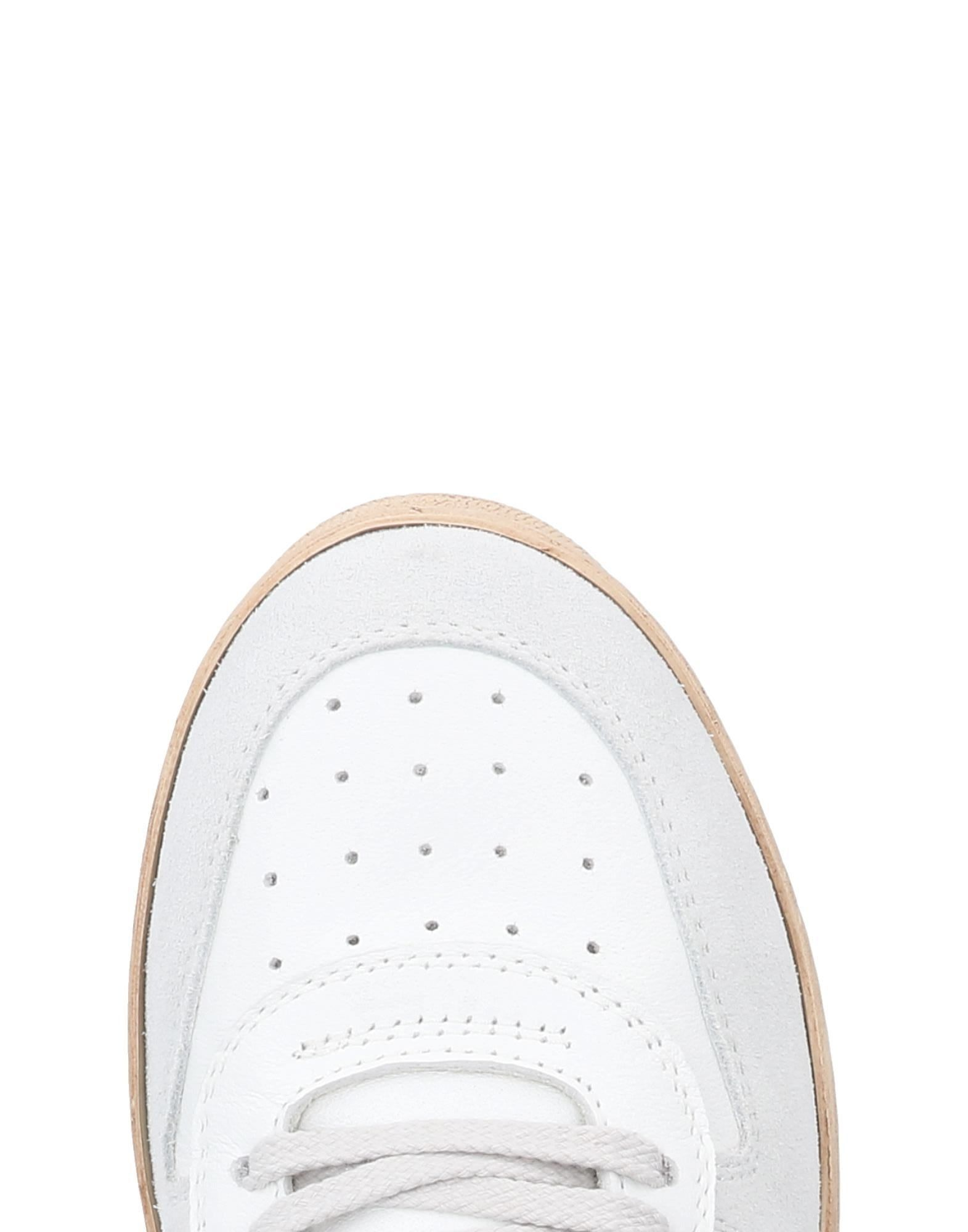 Valsport Sneakers - Women Valsport Sneakers online on    United Kingdom - 11465829KQ 038c91