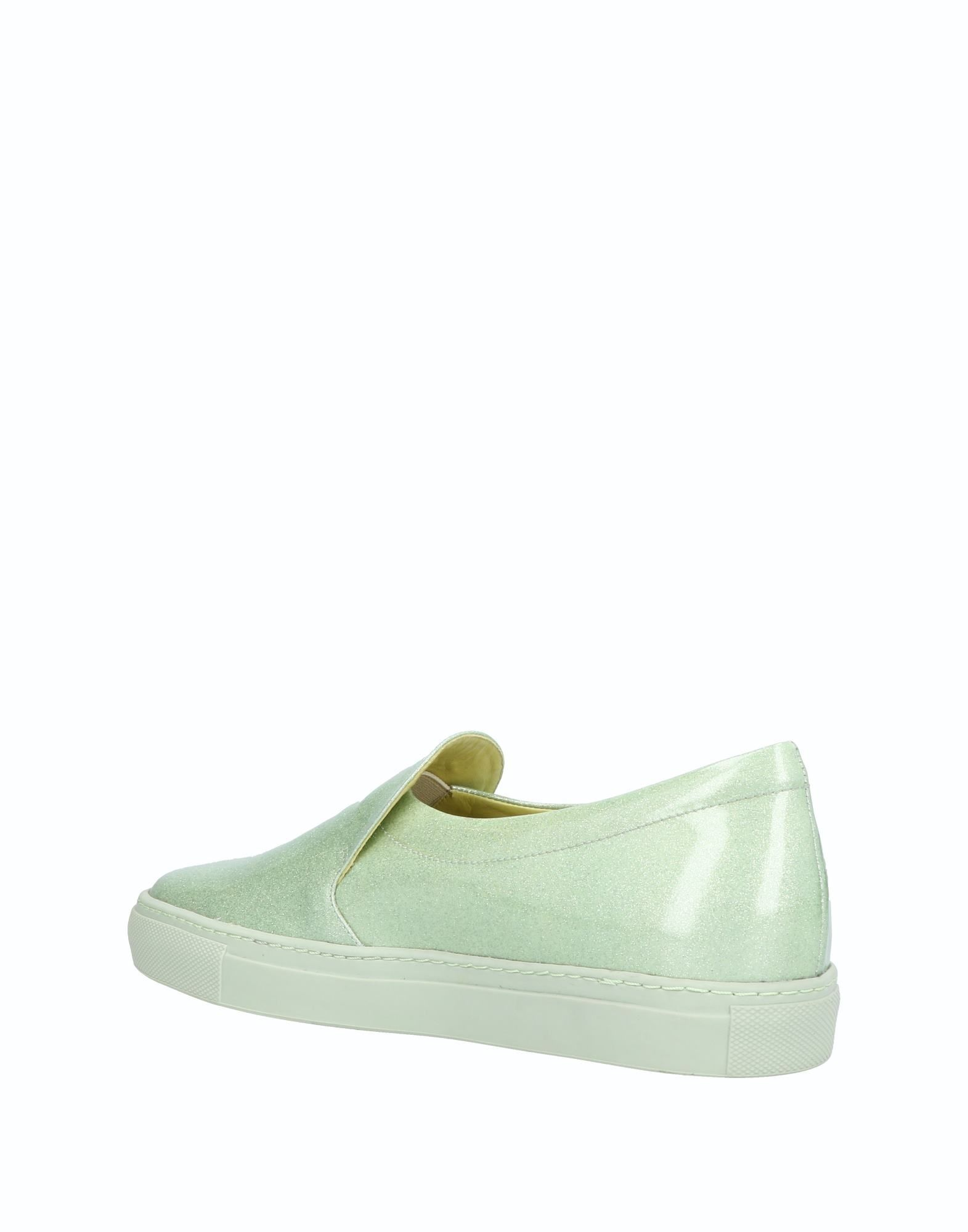 Rodo Sneakers - Women Rodo Sneakers online on  United United United Kingdom - 11465841DT 4ca49a