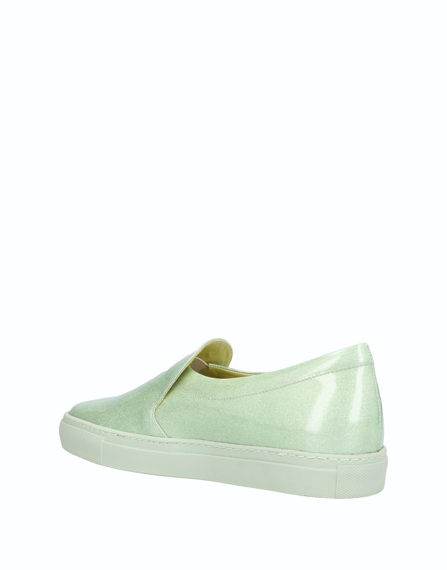 Stilvolle billige  Schuhe Rodo Sneakers Damen  billige 11465841DT e07810
