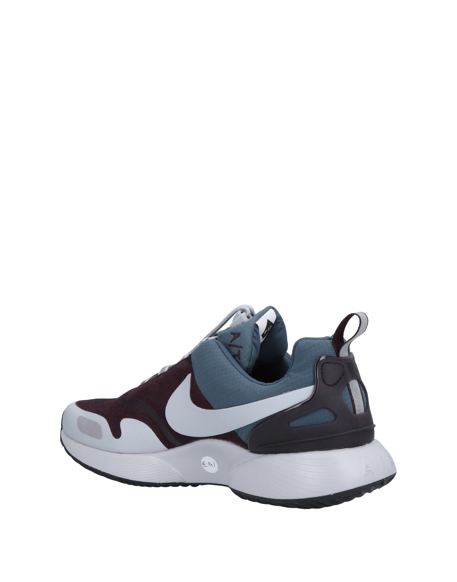 Nike Sneakers - Men Nike Australia Sneakers online on  Australia Nike - 11465842KM 93f089