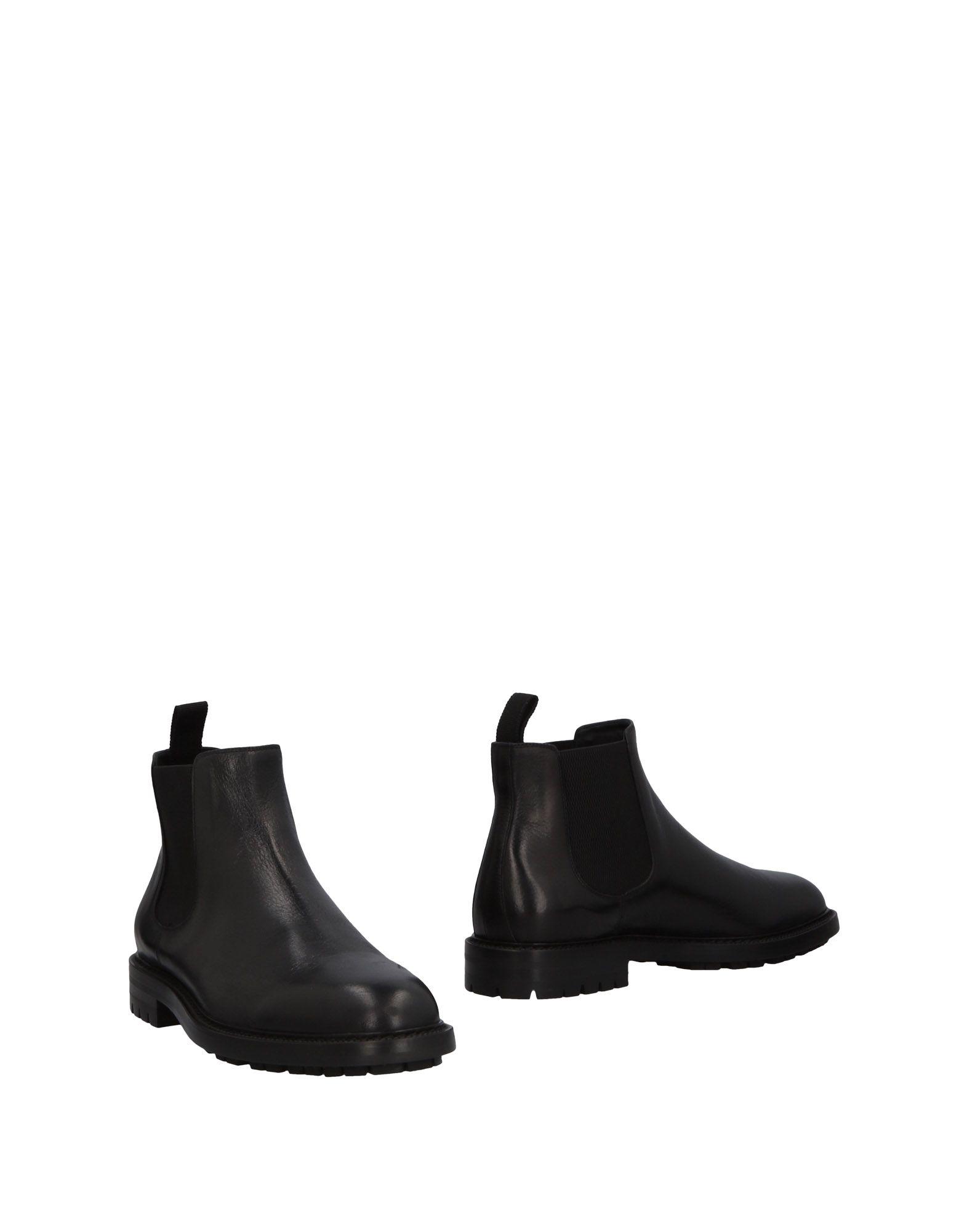 Dolce & Gabbana Stiefelette Herren  11465845OR Gute Qualität beliebte Schuhe