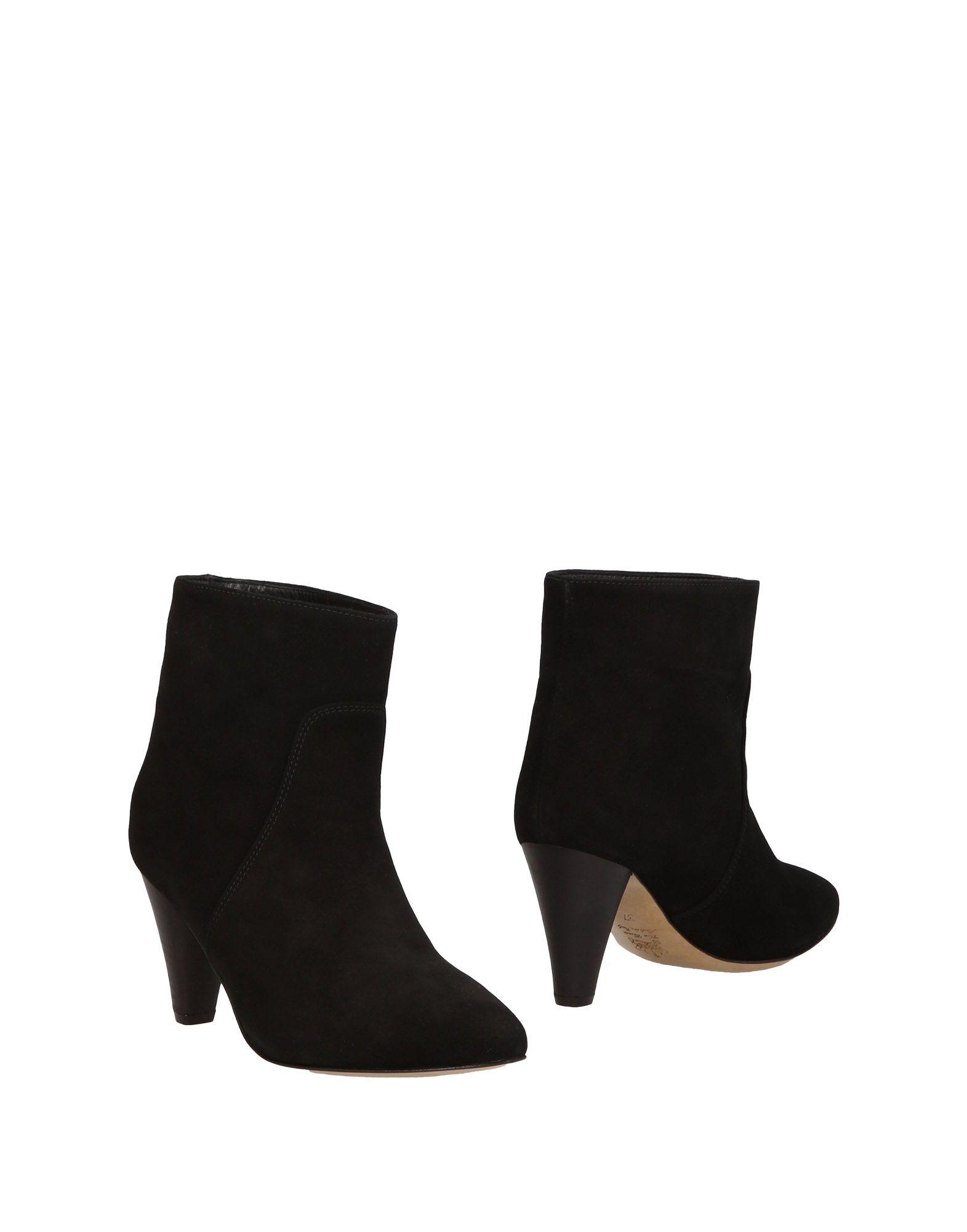 Gut um billige Schuhe zu tragenL'arianna Stiefelette Damen  11465851QR