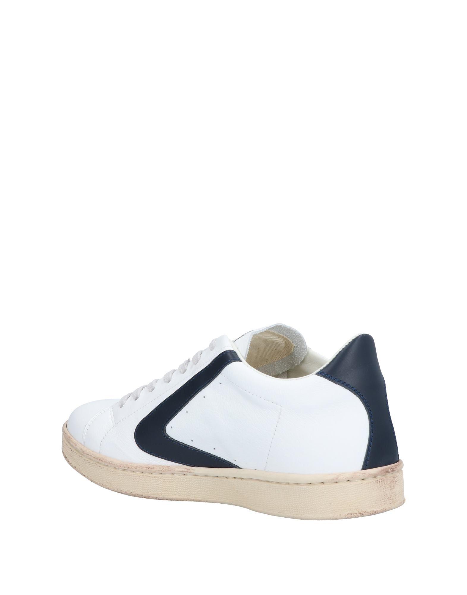 Gut um billige Damen Schuhe zu tragenValsport Sneakers Damen billige  11465856OF 777233