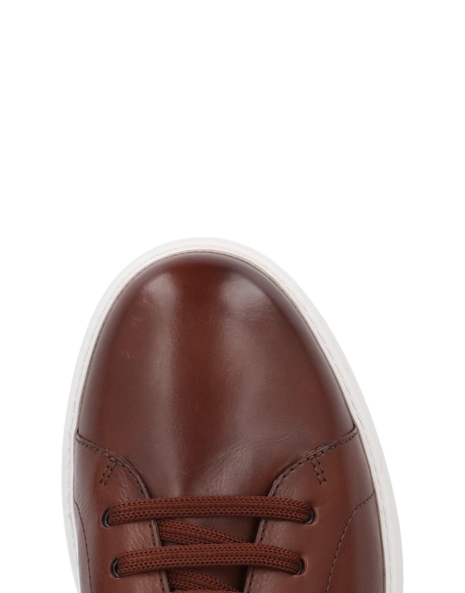 Salvatore Ferragamo Sneakers Herren  11465863WU Gute Gute Gute Qualität beliebte Schuhe 3b34be