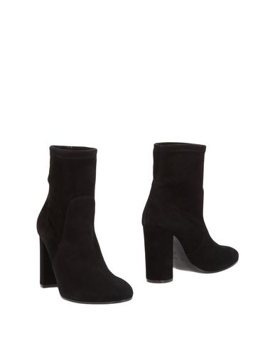 846afbb4a3 Via Roma 15 Ankle Boot - Women Via Roma 15 Ankle Boots online on ...