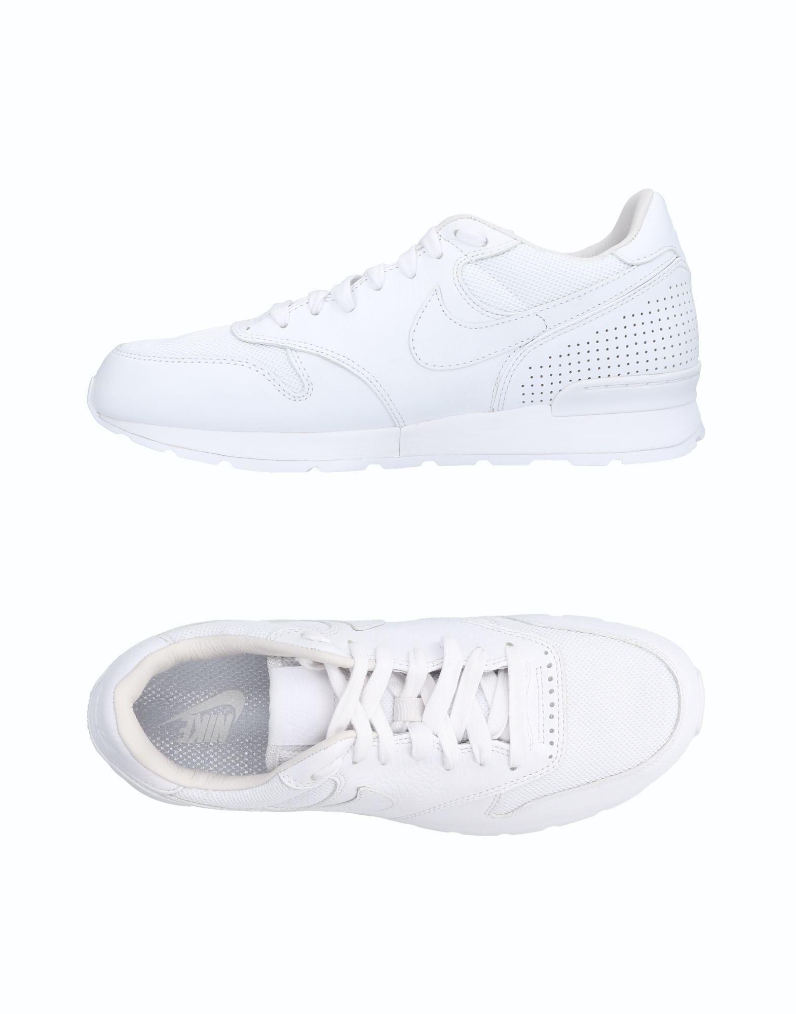 Scarpe economiche e resistenti Sneakers Nike Uomo - 11465892PR