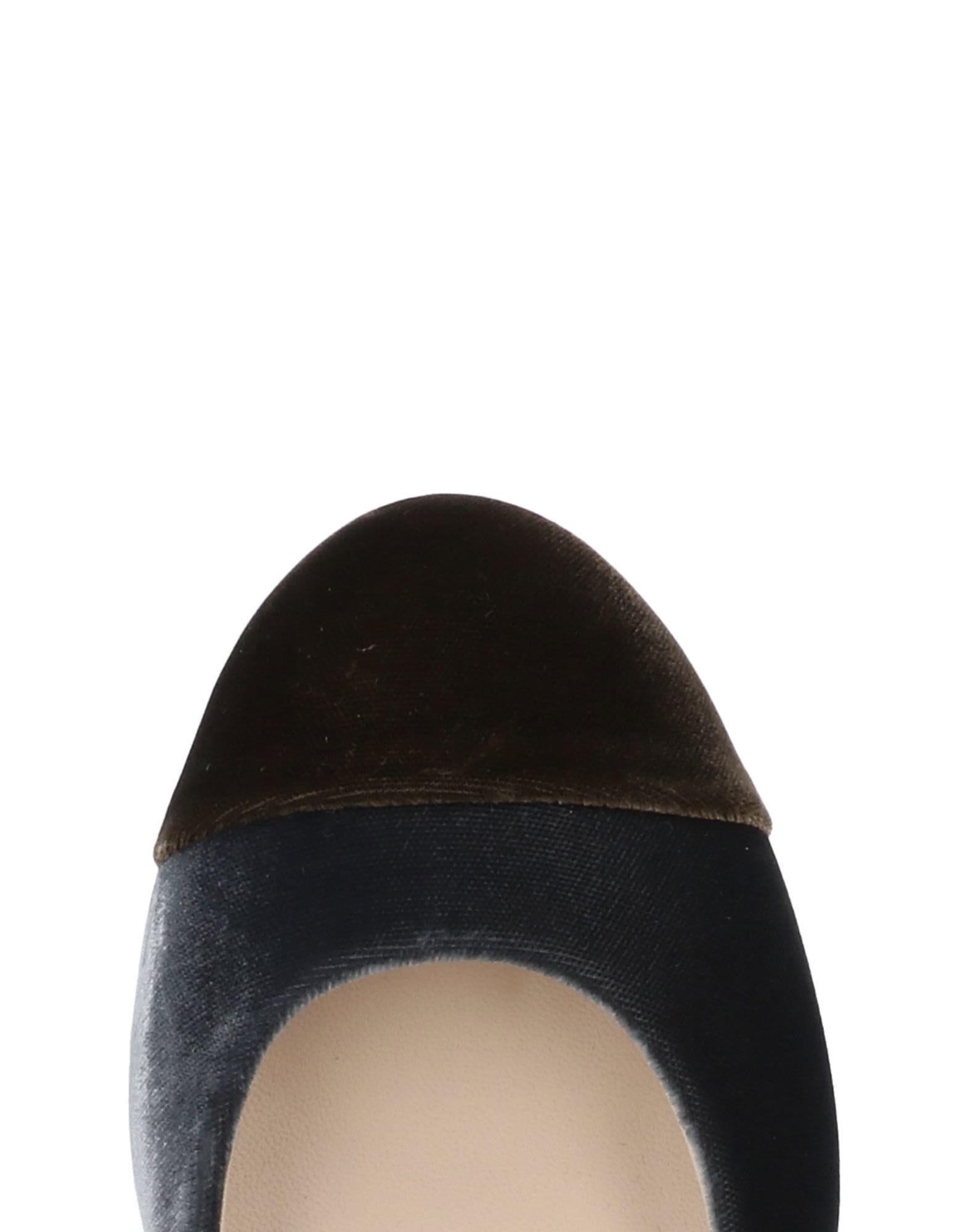 Gut um billige Schuhe  zu tragenAnna Baiguera Ballerinas Damen  Schuhe 11465897XE f400a7